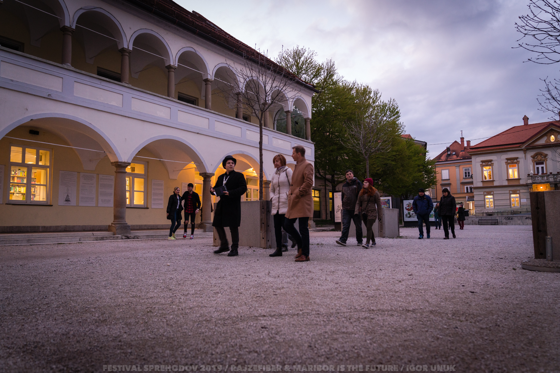 Kultura_s_pivom_FS2019_Unuk_42.jpg