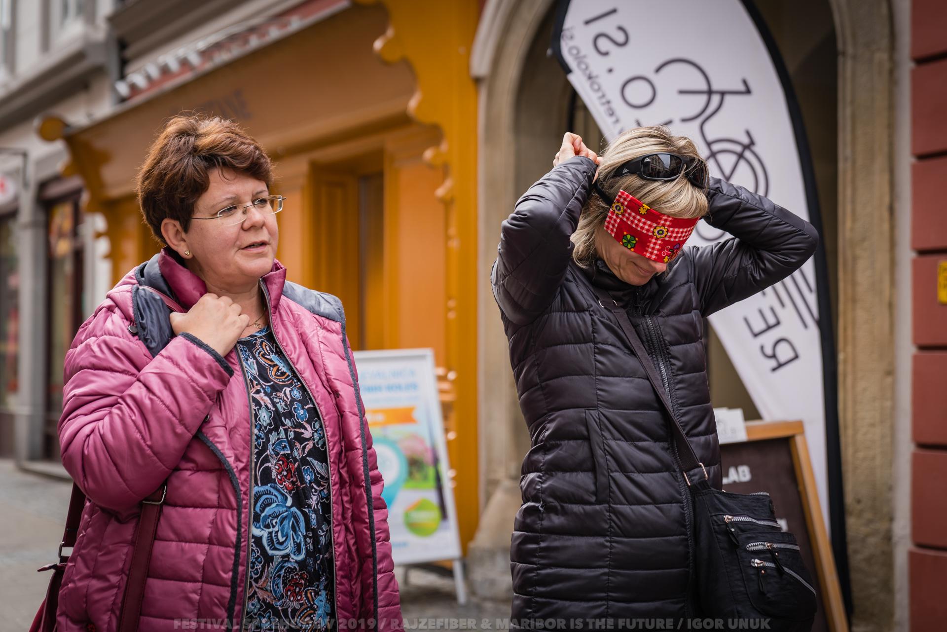 Senzoricna_mestna_dogodivscina_Unuk_7.jpg