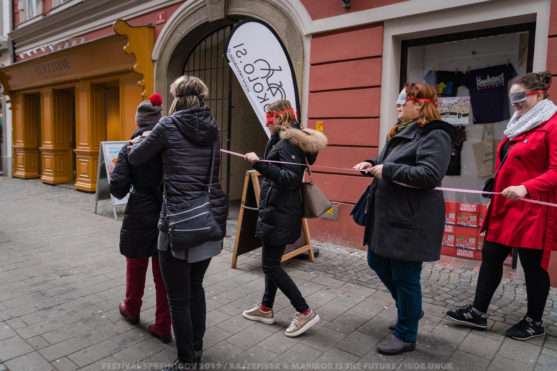 Senzoricna_mestna_dogodivscina_Unuk_13.jpg