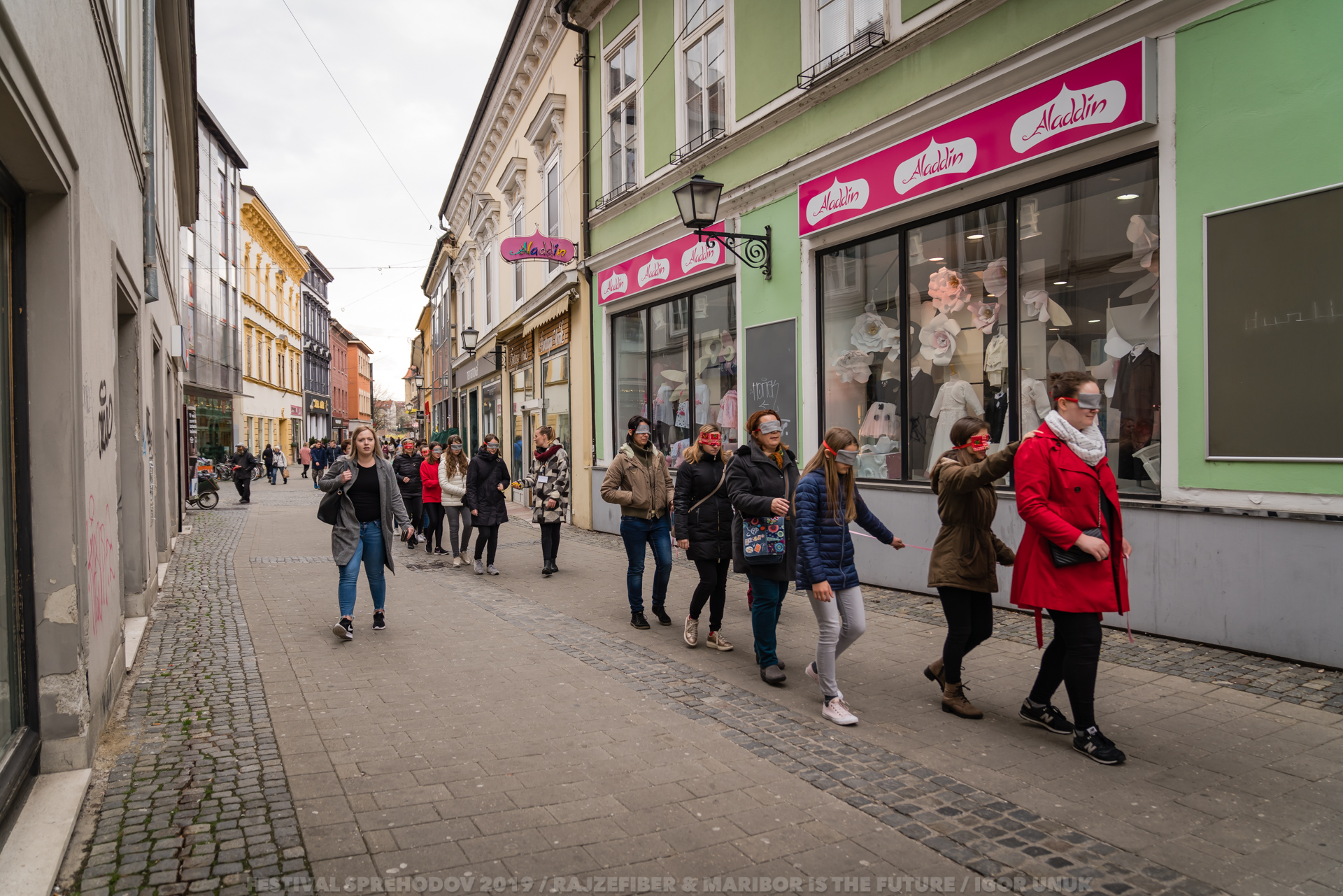 Senzoricna_mestna_dogodivscina_Unuk_34.jpg