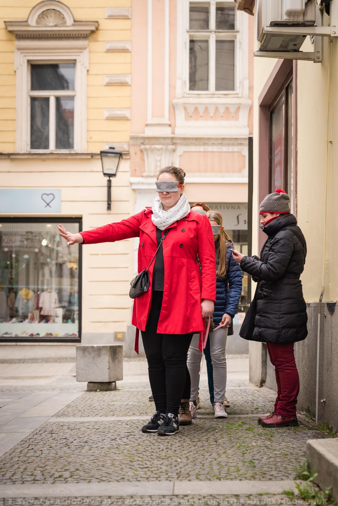 Senzoricna_mestna_dogodivscina_Unuk_42.jpg