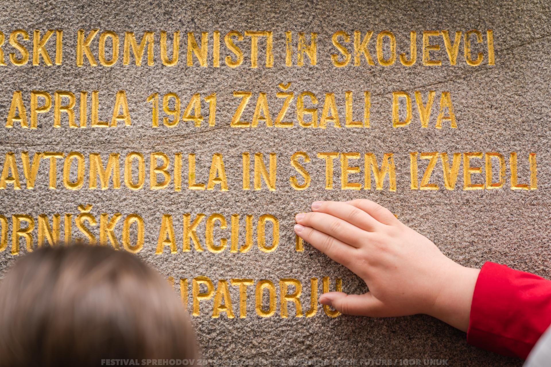 Senzoricna_mestna_dogodivscina_Unuk_45.jpg
