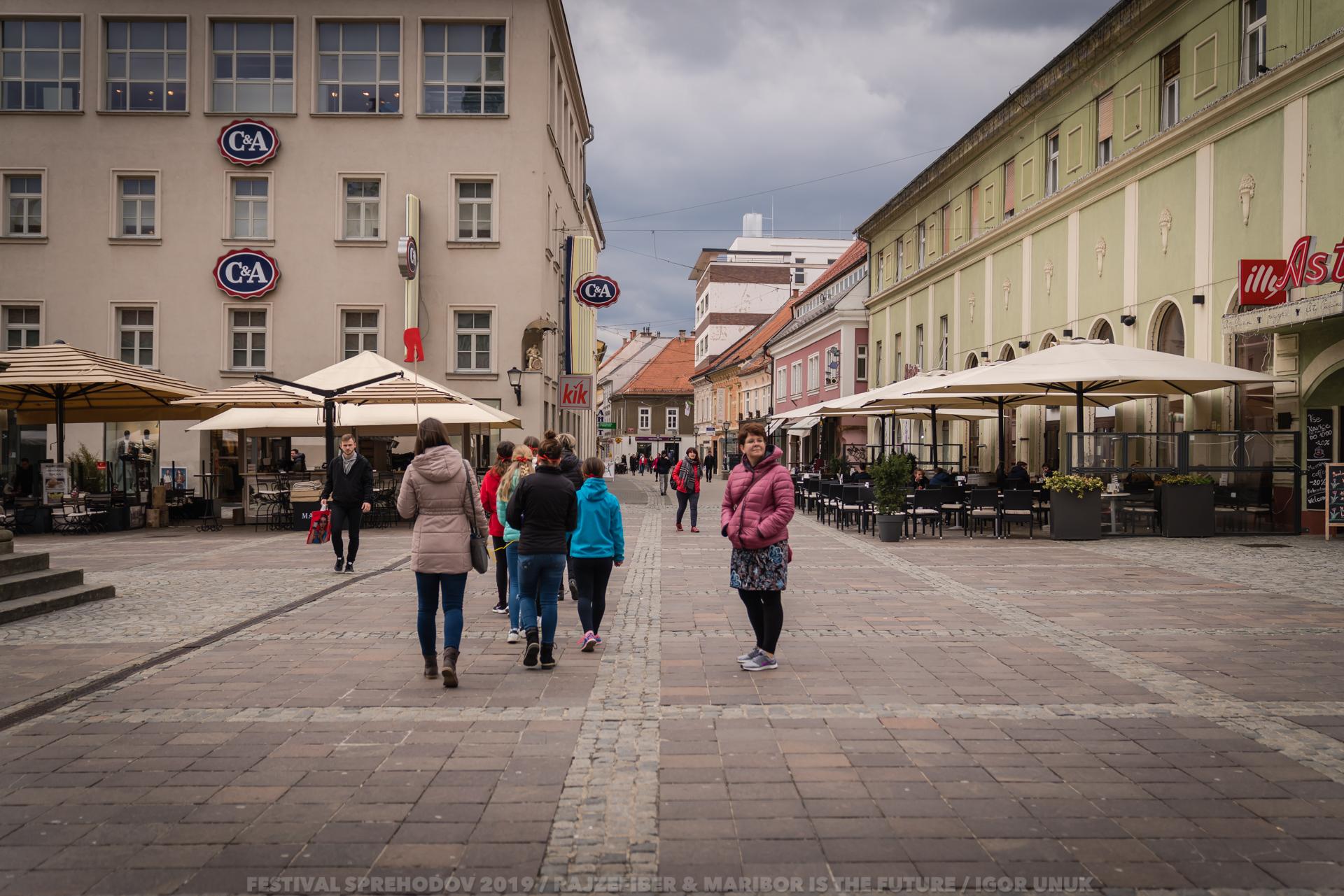 Senzoricna_mestna_dogodivscina_Unuk_124.jpg
