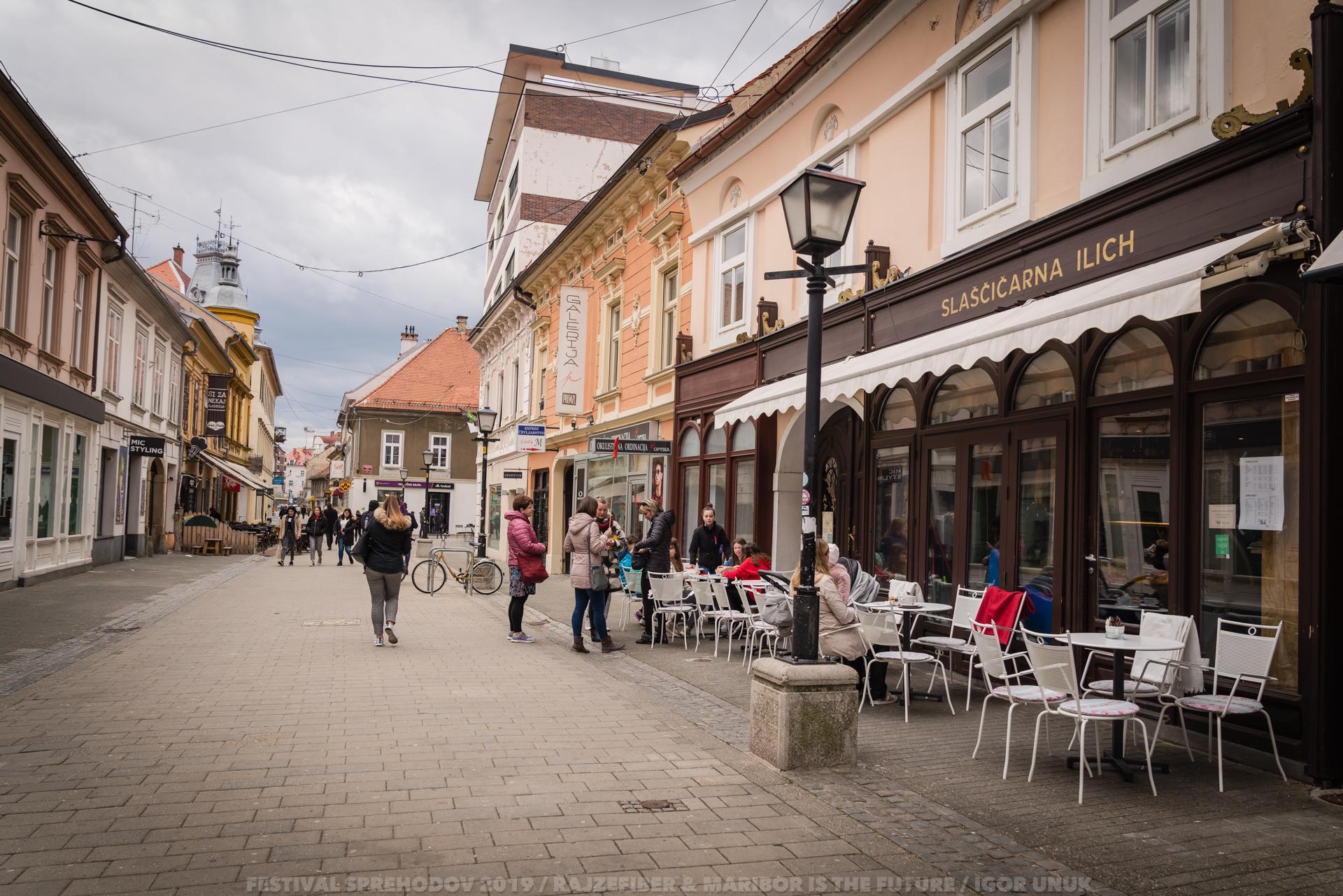 Senzoricna_mestna_dogodivscina_Unuk_125.jpg