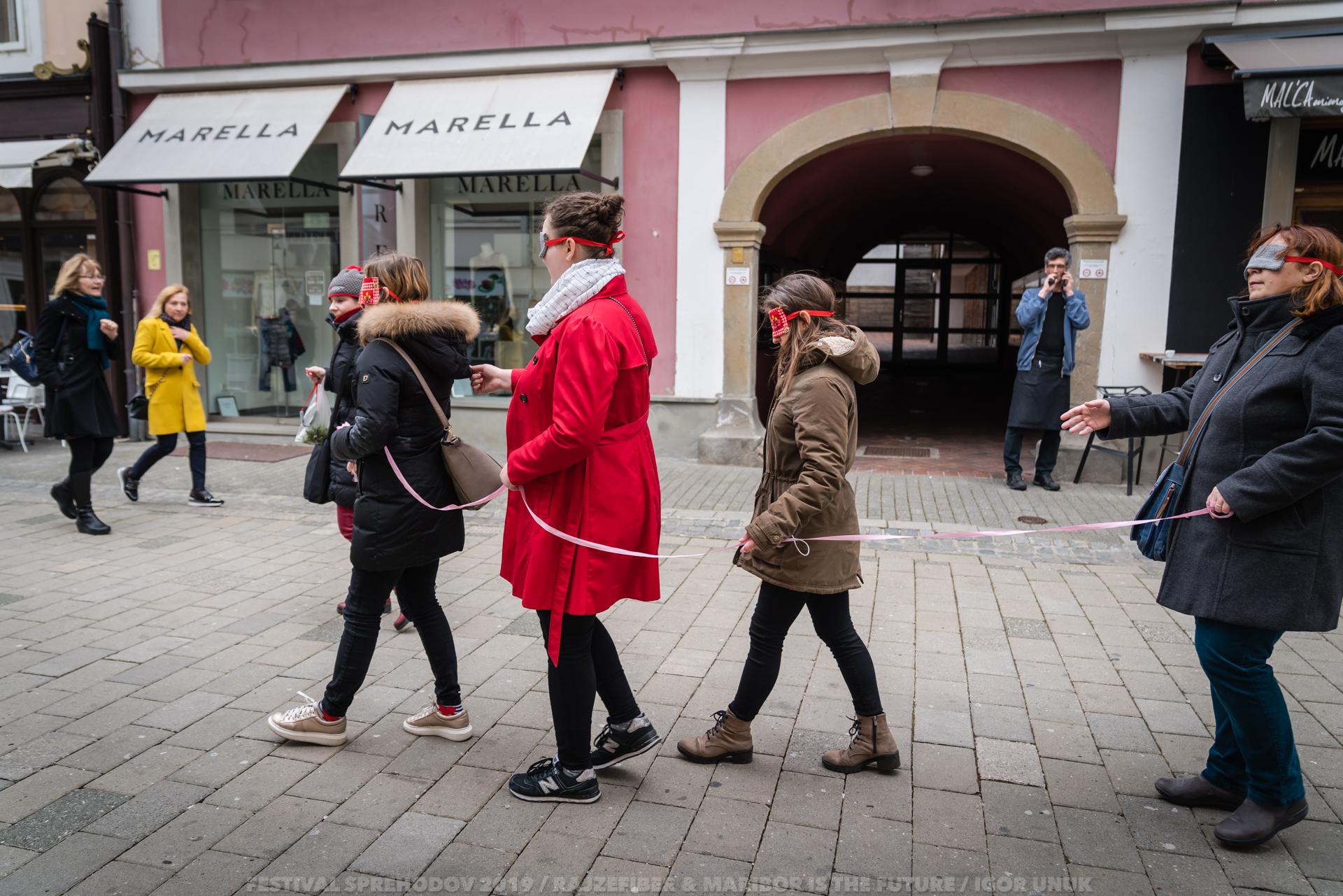 Senzoricna_mestna_dogodivscina_Unuk_140.jpg