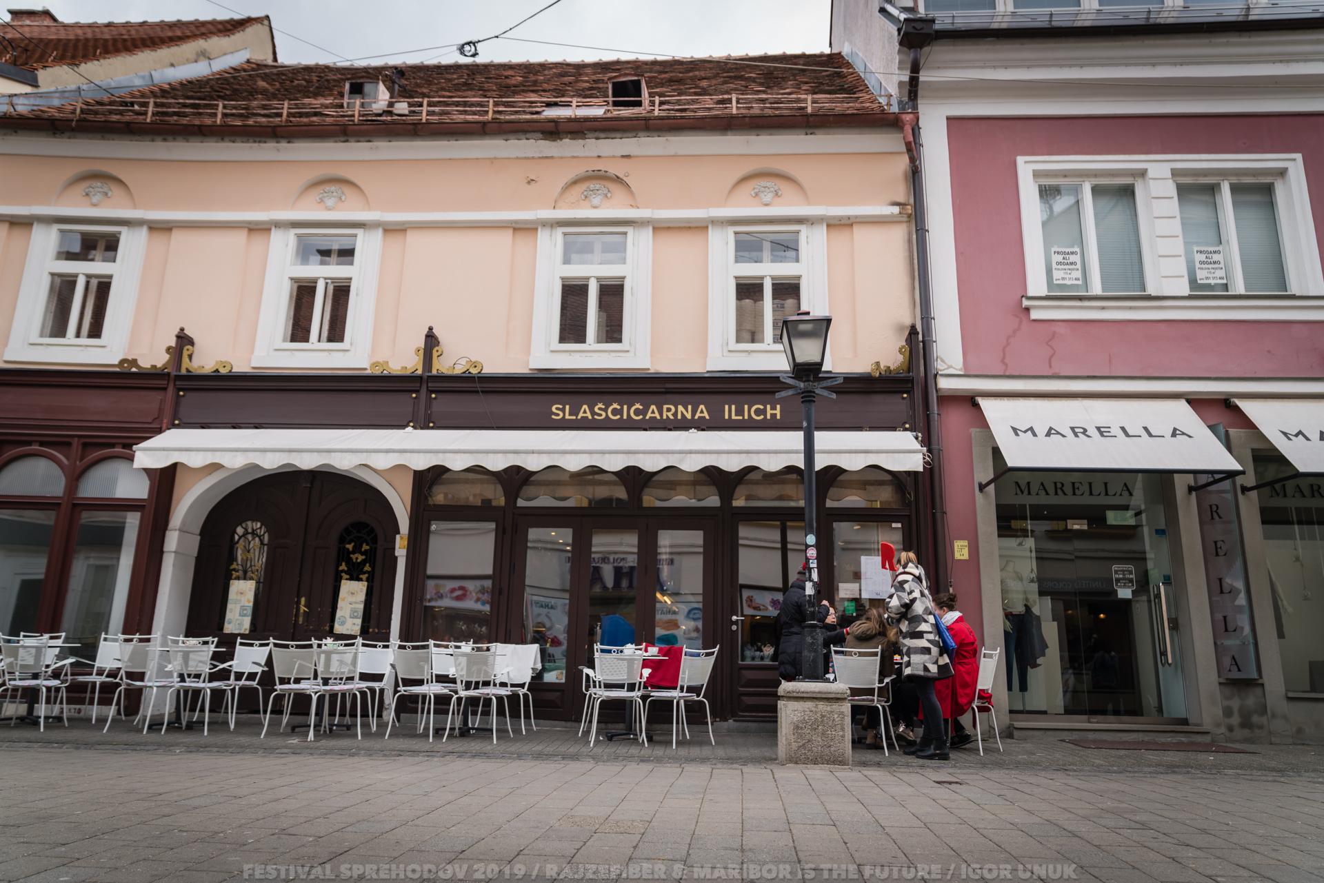 Senzoricna_mestna_dogodivscina_Unuk_146.jpg