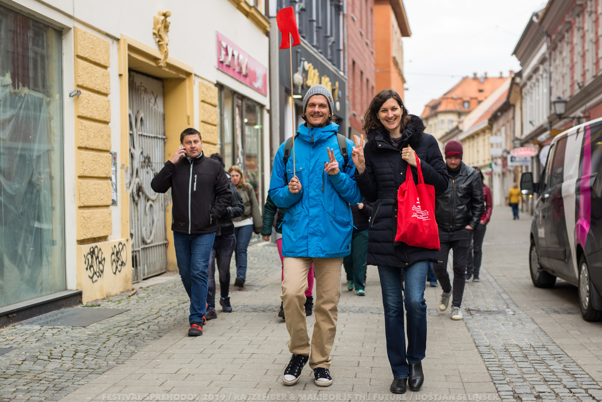 Festival sprehodov_3dan_Boštjan Selinšek (3).jpg