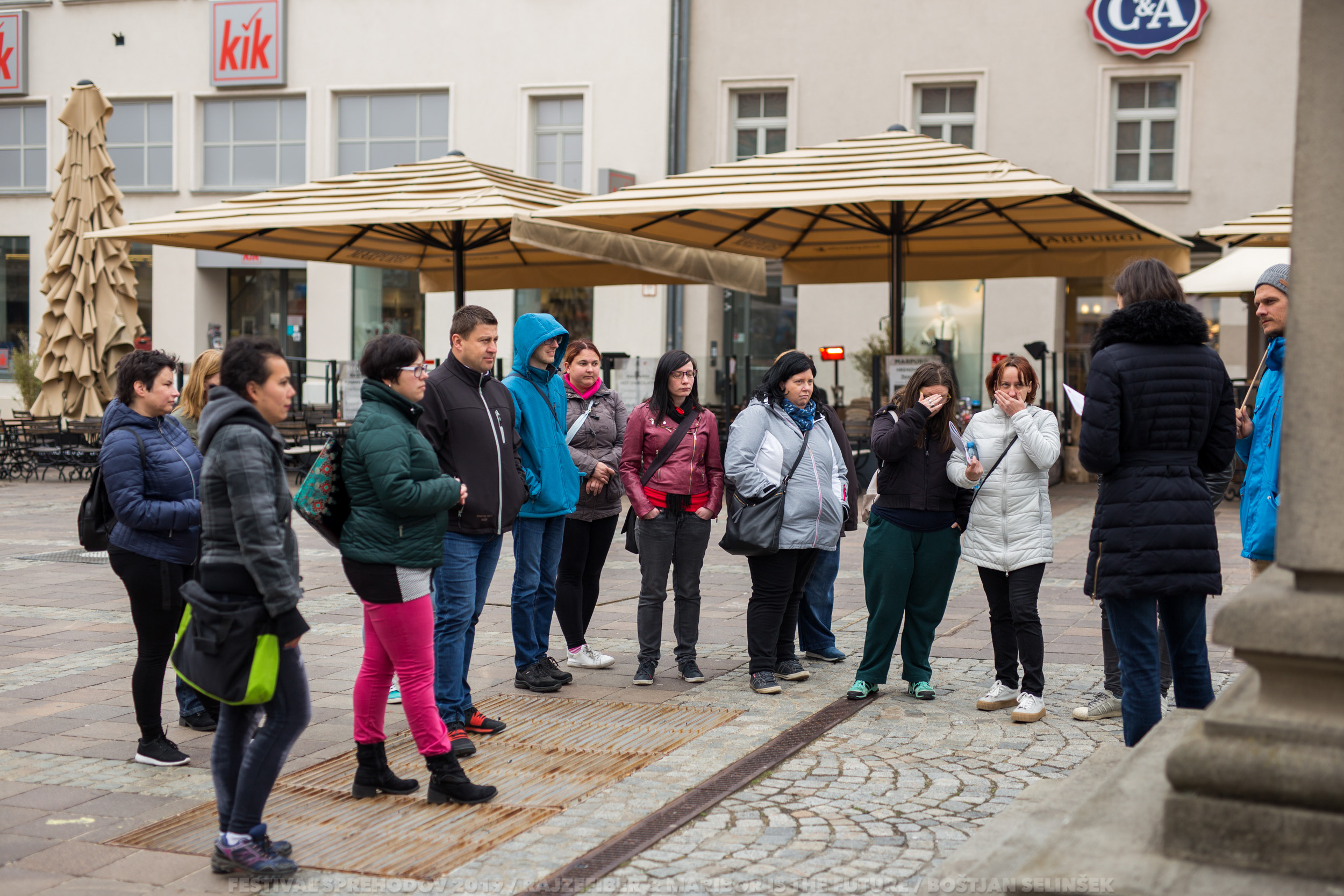 Festival sprehodov_3dan_Boštjan Selinšek (7).jpg