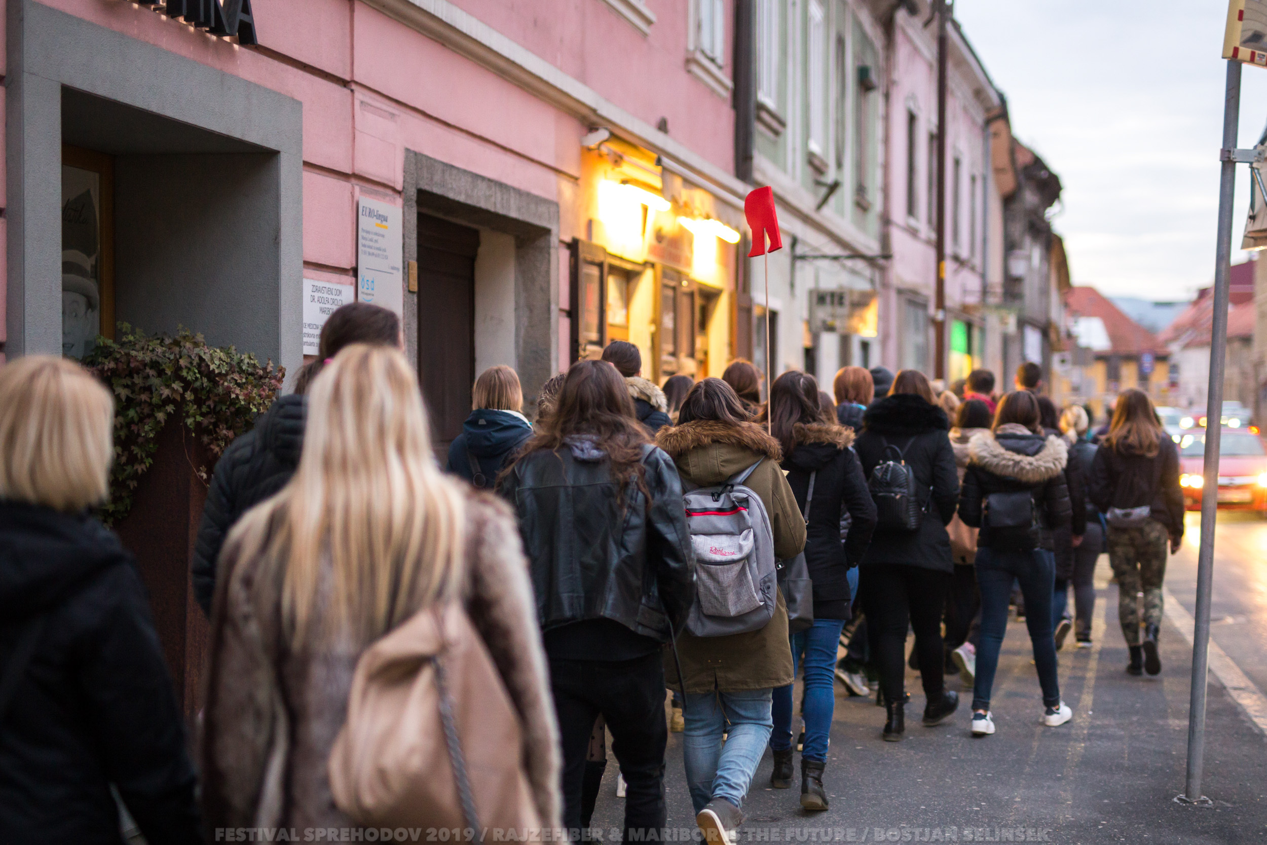 Festival sprehodov_3dan_Boštjan Selinšek (84).jpg