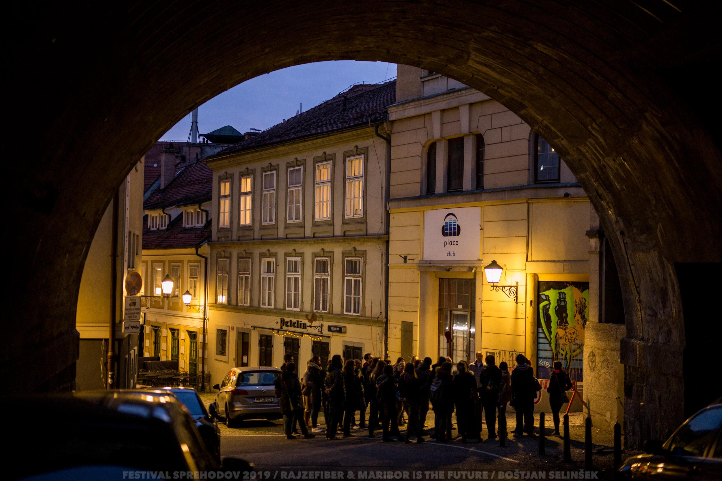 Festival sprehodov_3dan_Boštjan Selinšek (92).jpg