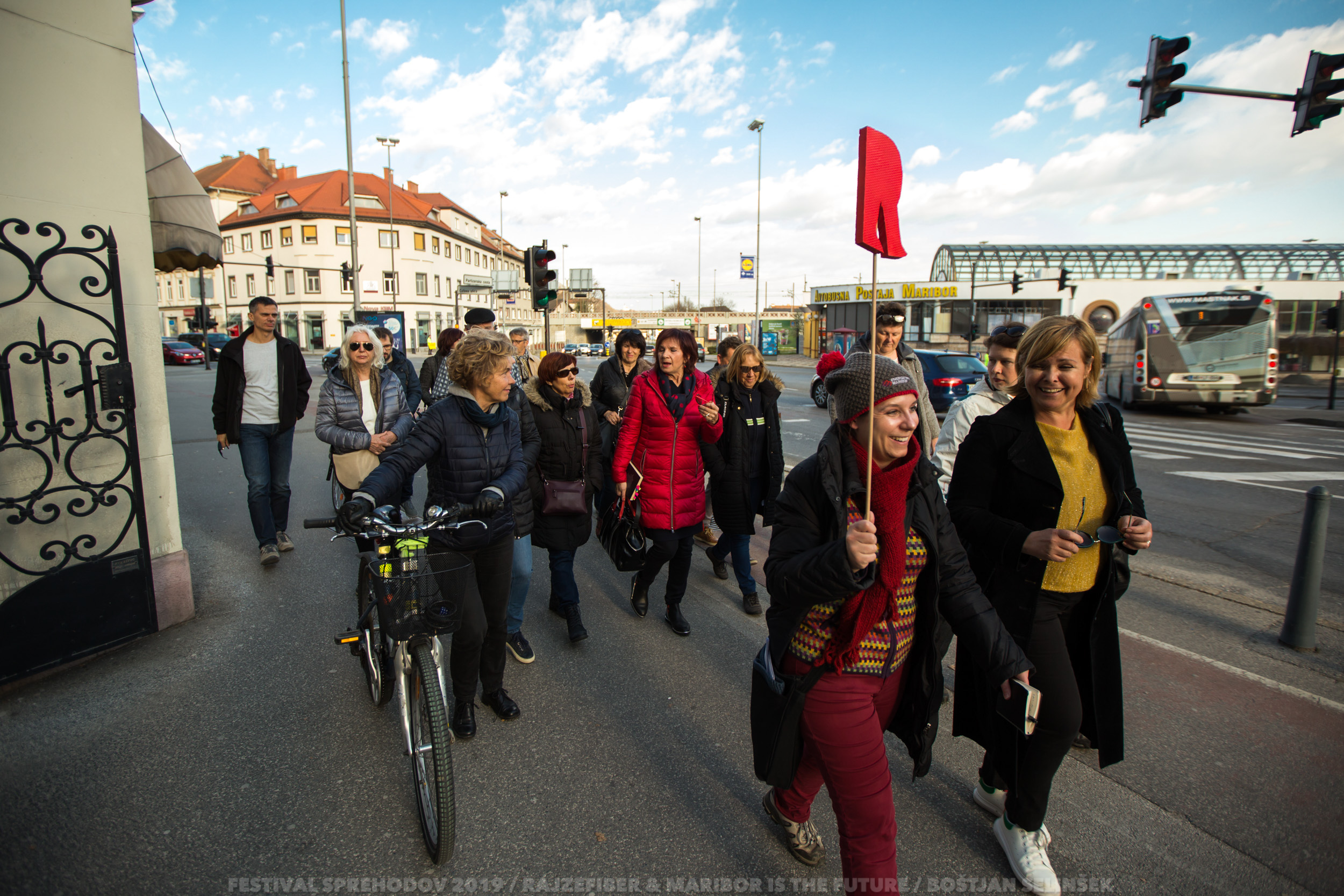 Festival sprehodov_3dan_Boštjan Selinšek (64).jpg