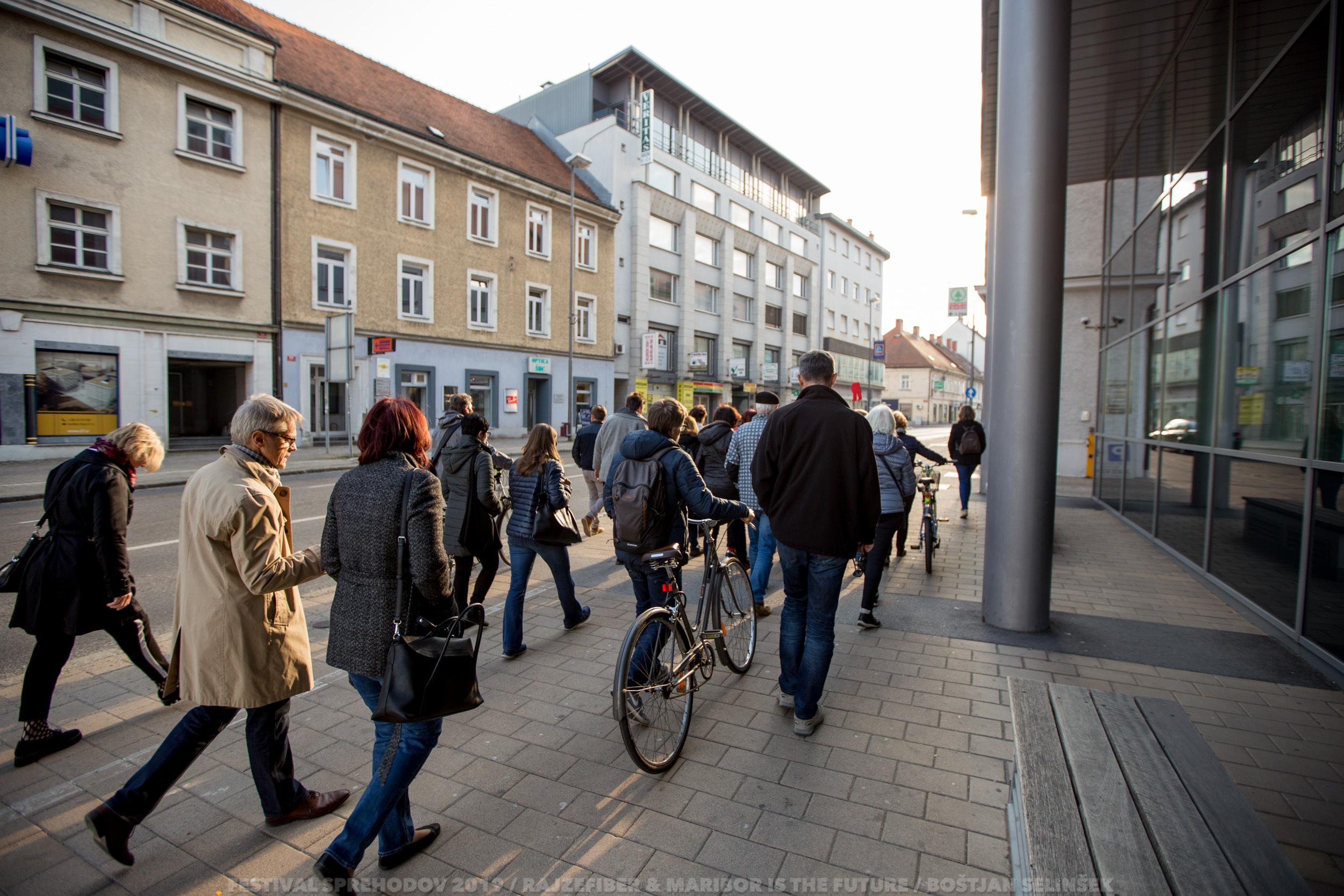 Festival sprehodov_3dan_Boštjan Selinšek (65).jpg
