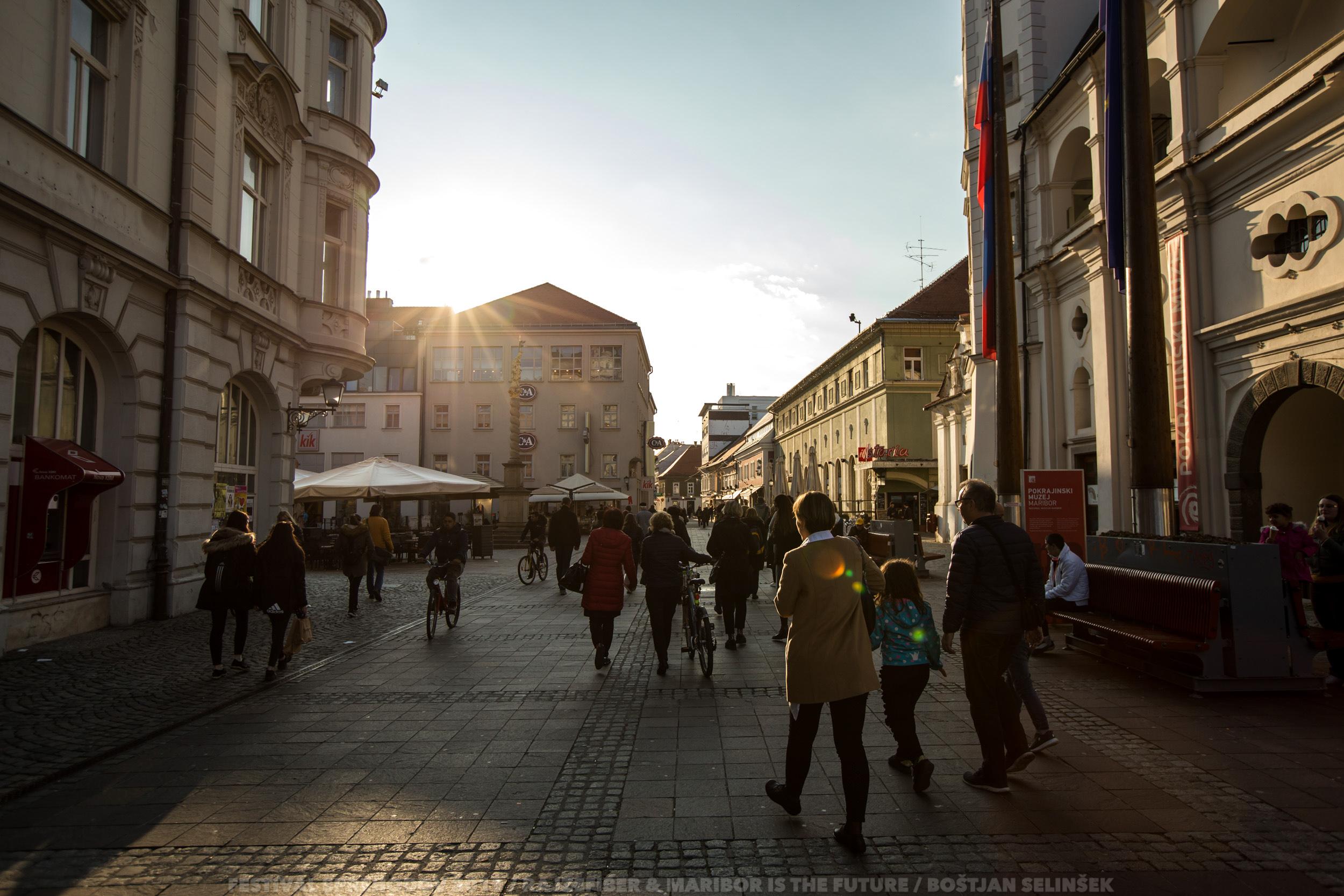 Festival sprehodov_3dan_Boštjan Selinšek (69).jpg