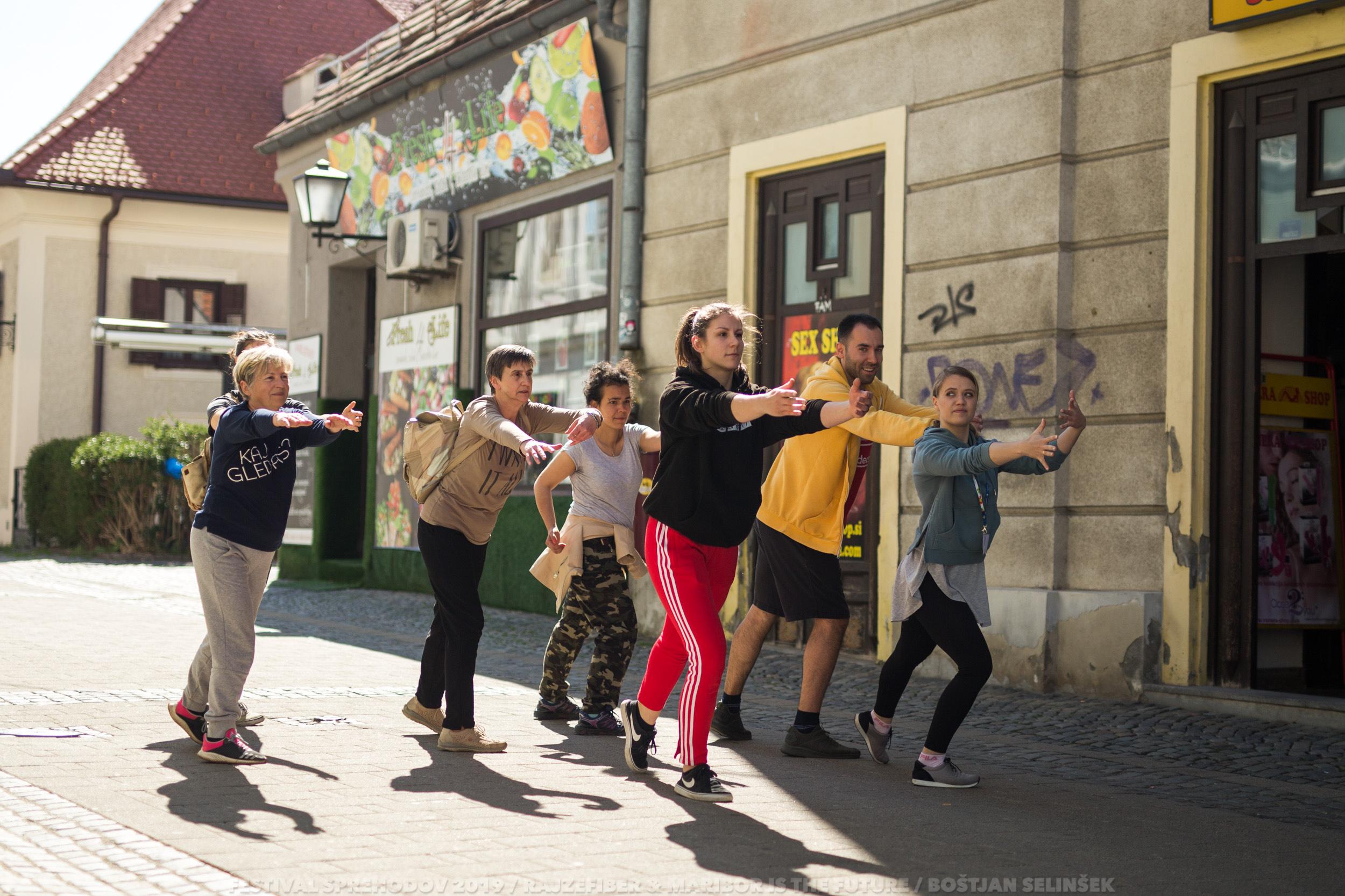 festival sprehodov 2019_5dan_Boštjan Selinšek (42).jpg