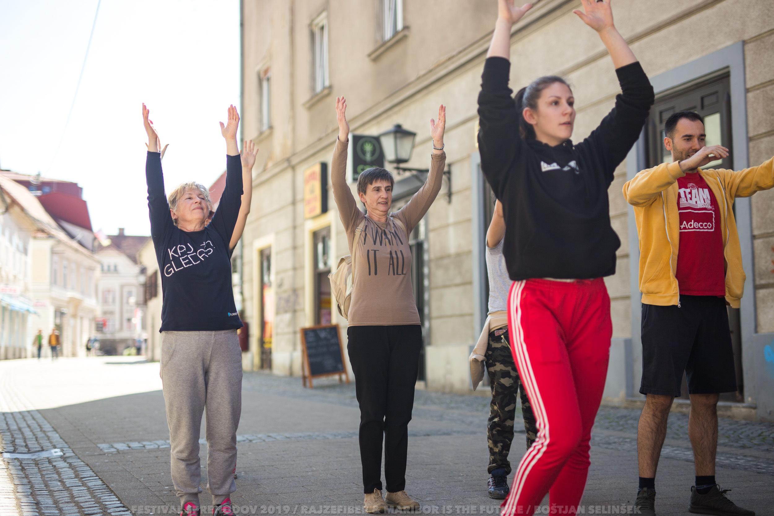 festival sprehodov 2019_5dan_Boštjan Selinšek (44).jpg