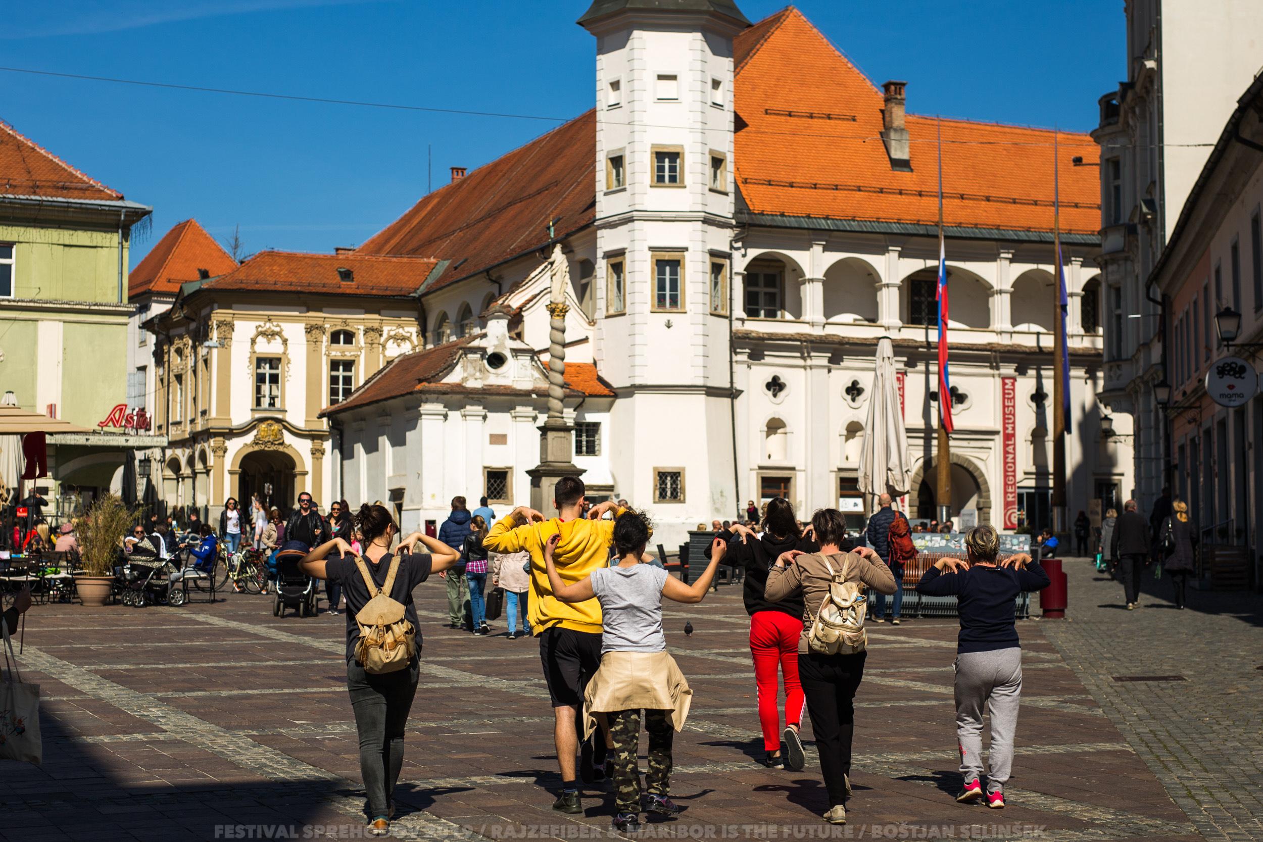 festival sprehodov 2019_5dan_Boštjan Selinšek (45).jpg
