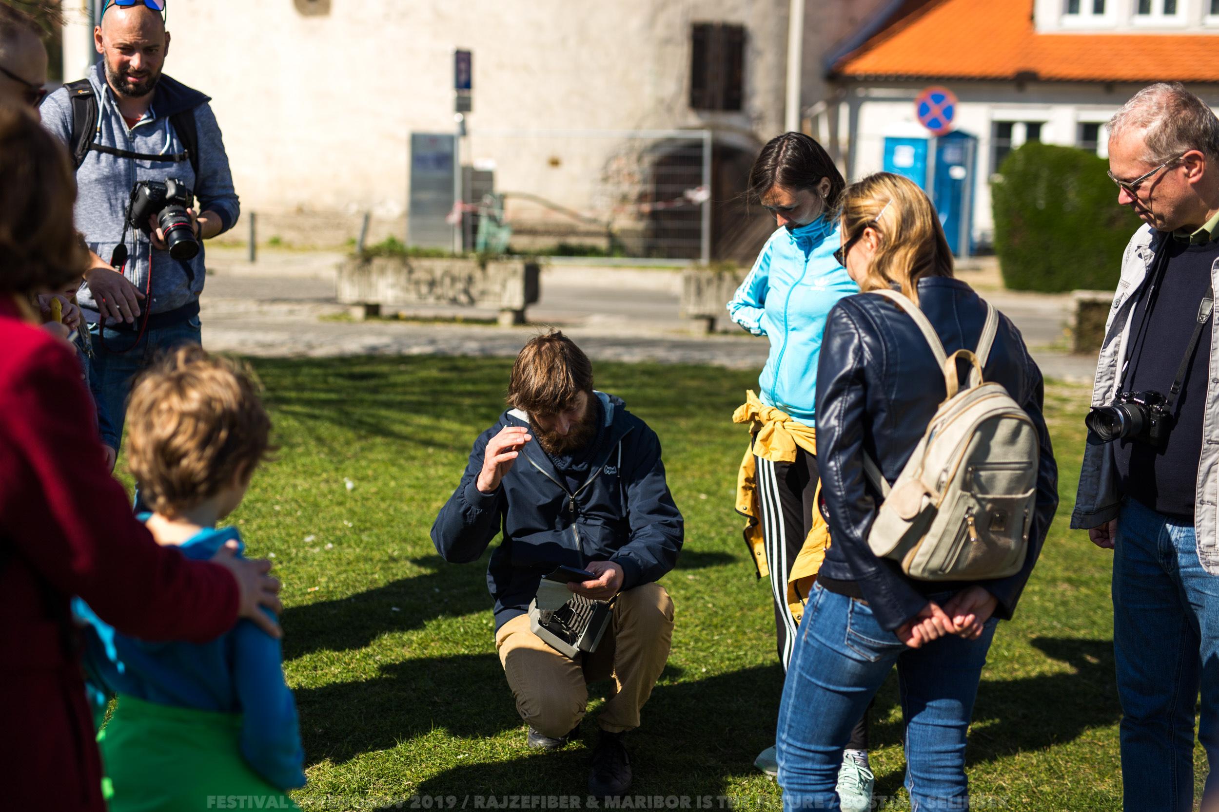 festival sprehodov 2019_5dan_Boštjan Selinšek (47).jpg