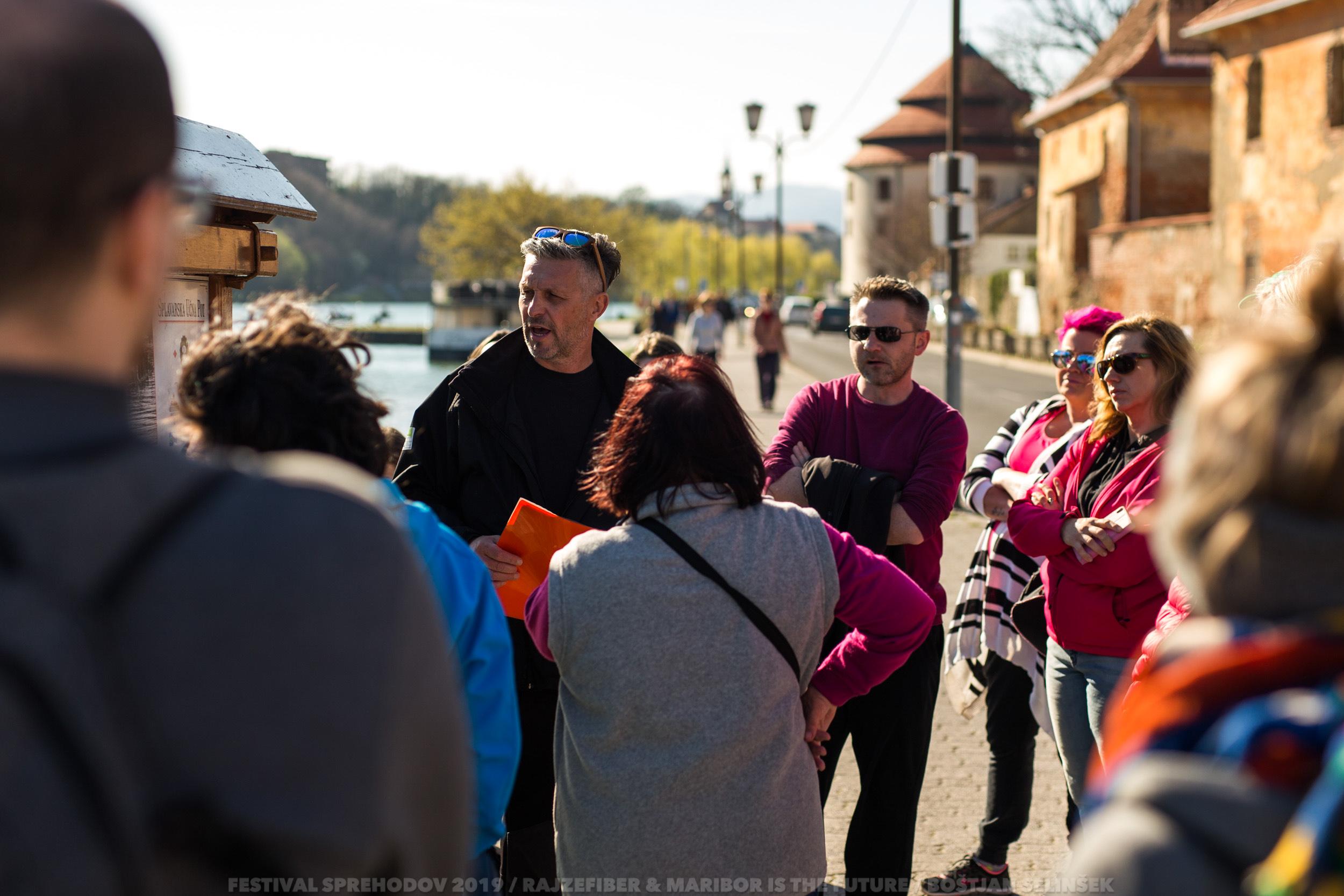 festival sprehodov 2019_5dan_Boštjan Selinšek (59).jpg