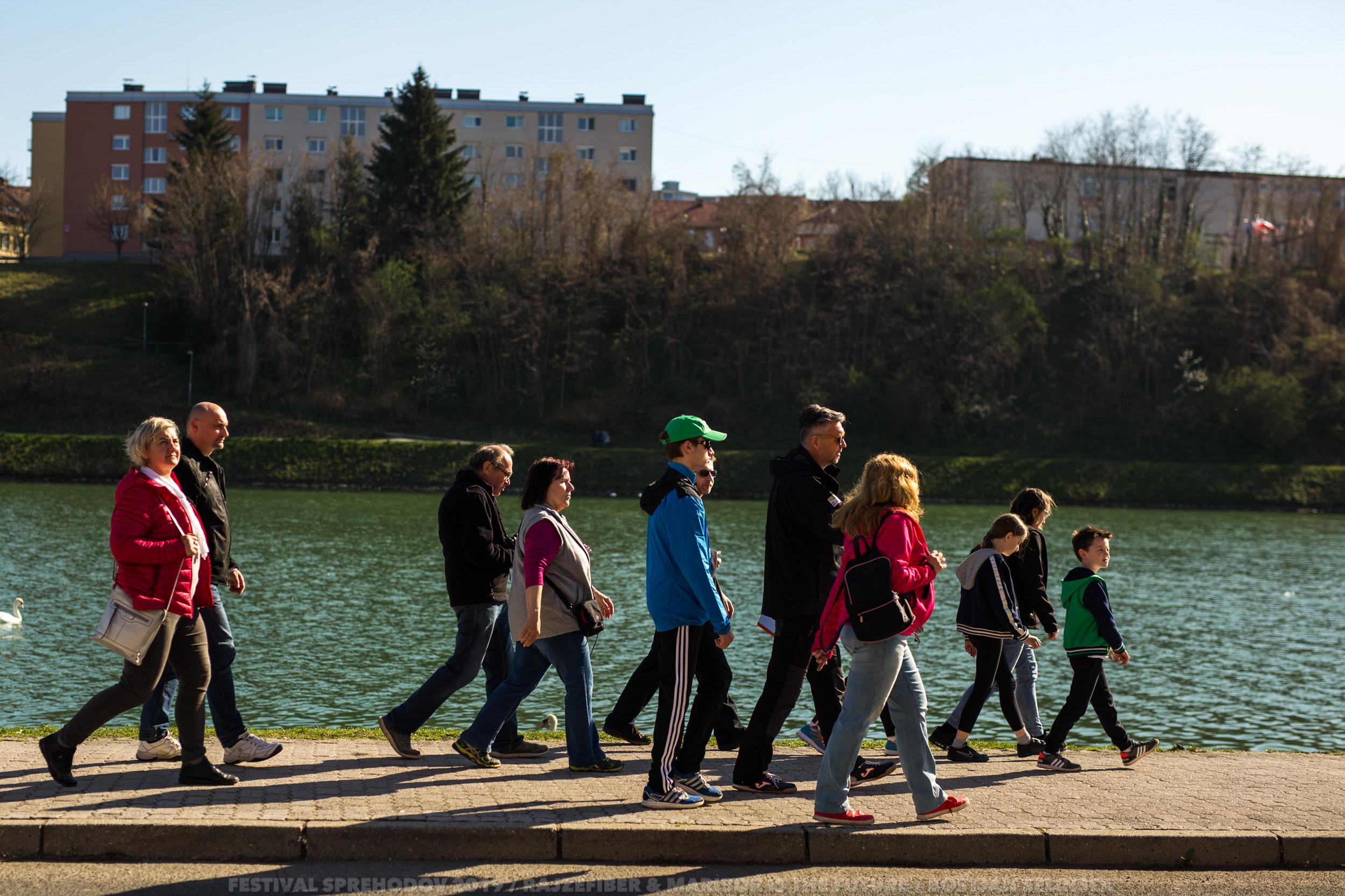 festival sprehodov 2019_5dan_Boštjan Selinšek (61).jpg