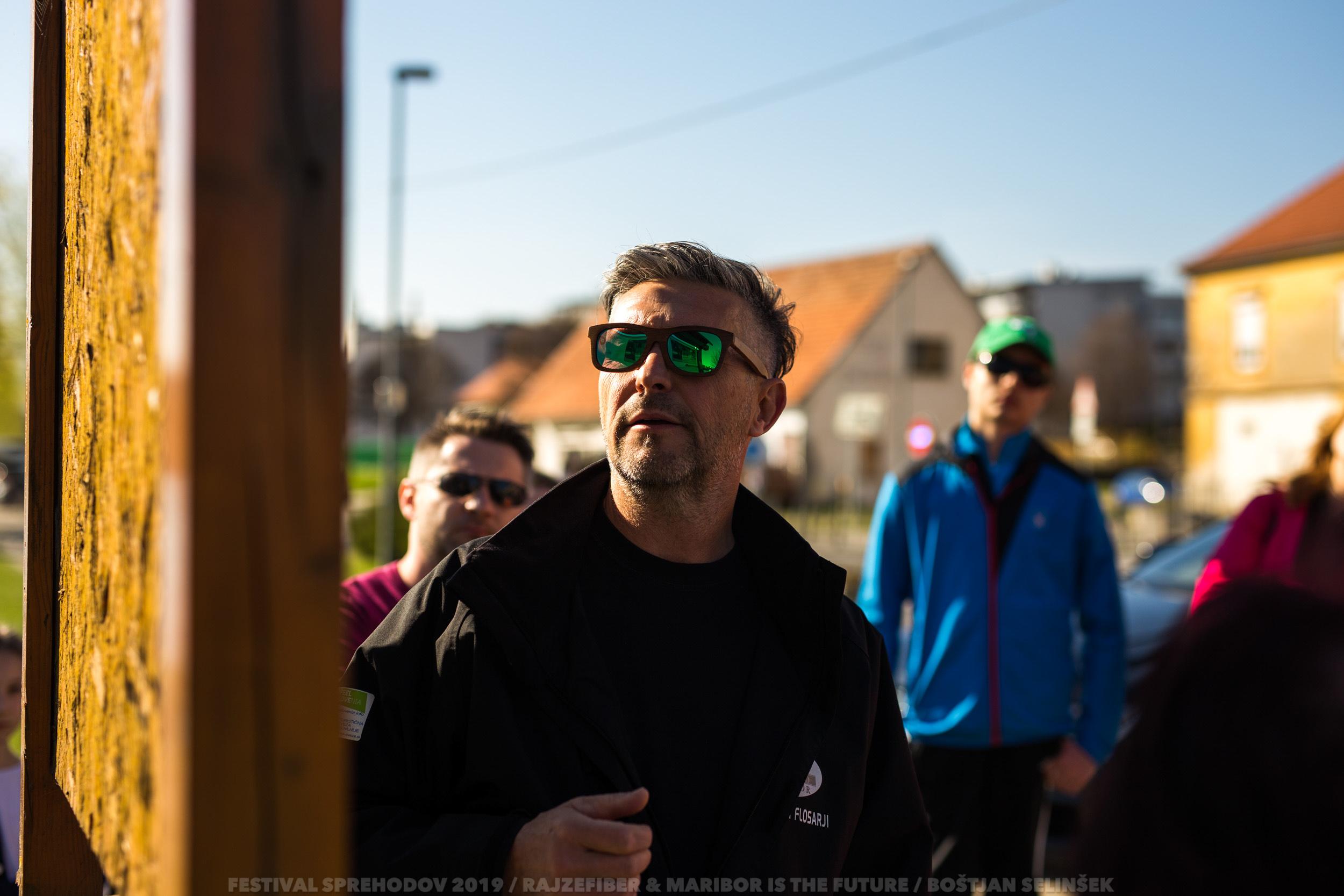 festival sprehodov 2019_5dan_Boštjan Selinšek (63).jpg