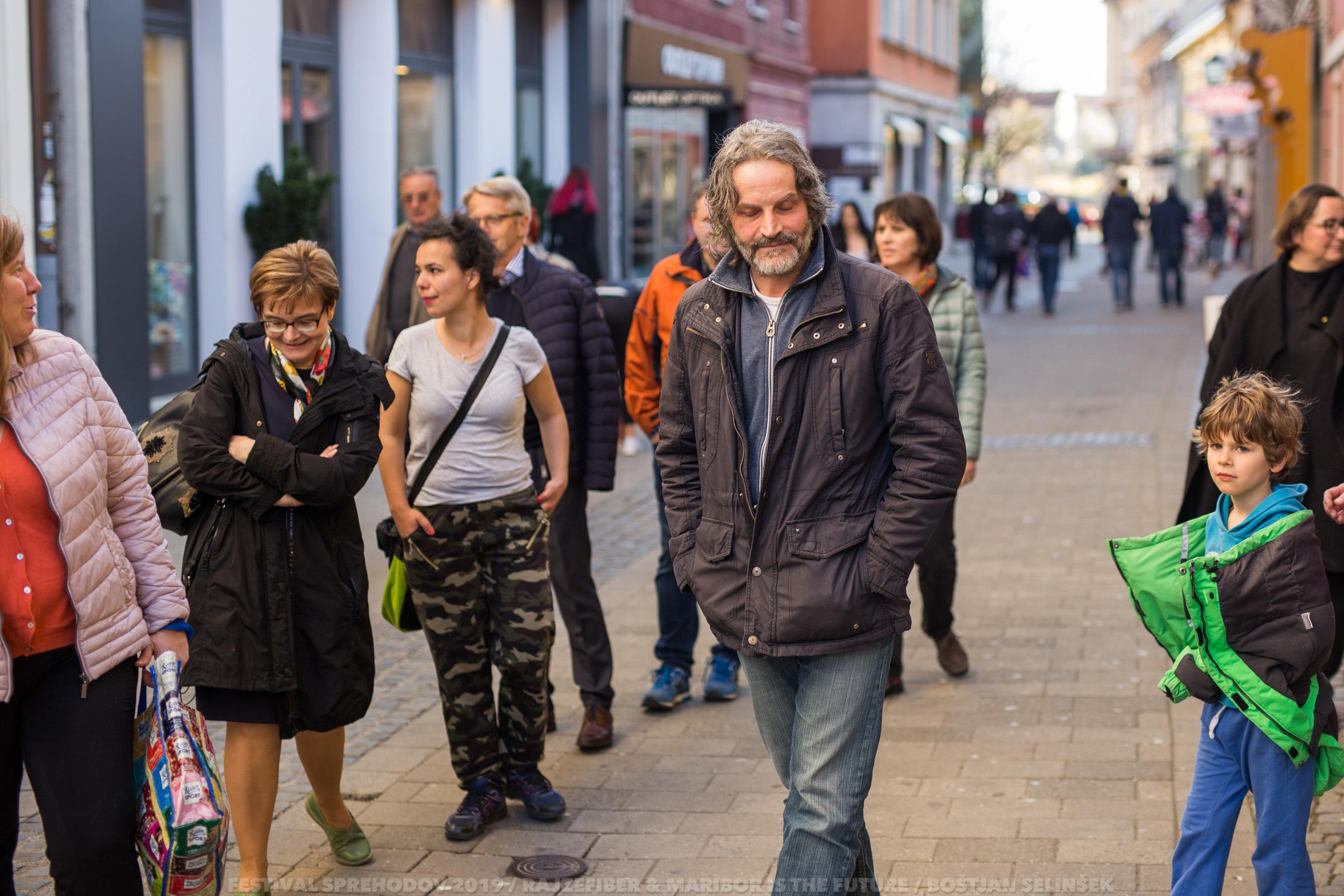 festival sprehodov 2019_5dan_Boštjan Selinšek (67).jpg