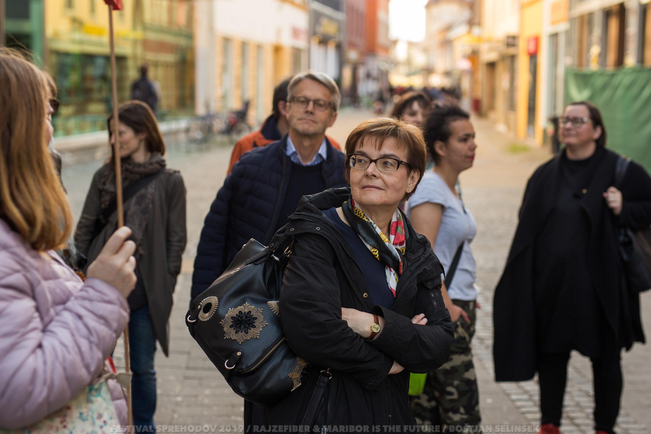 festival sprehodov 2019_5dan_Boštjan Selinšek (68).jpg