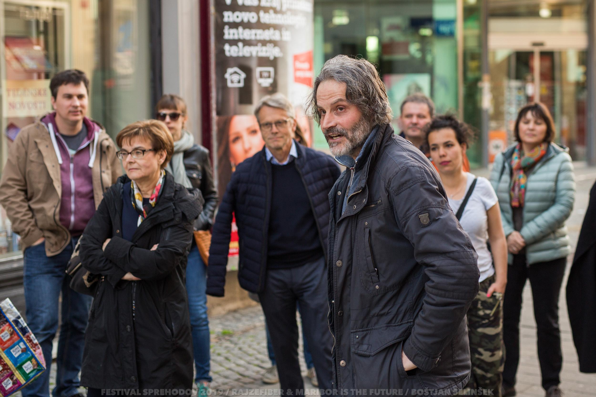 festival sprehodov 2019_5dan_Boštjan Selinšek (69).jpg