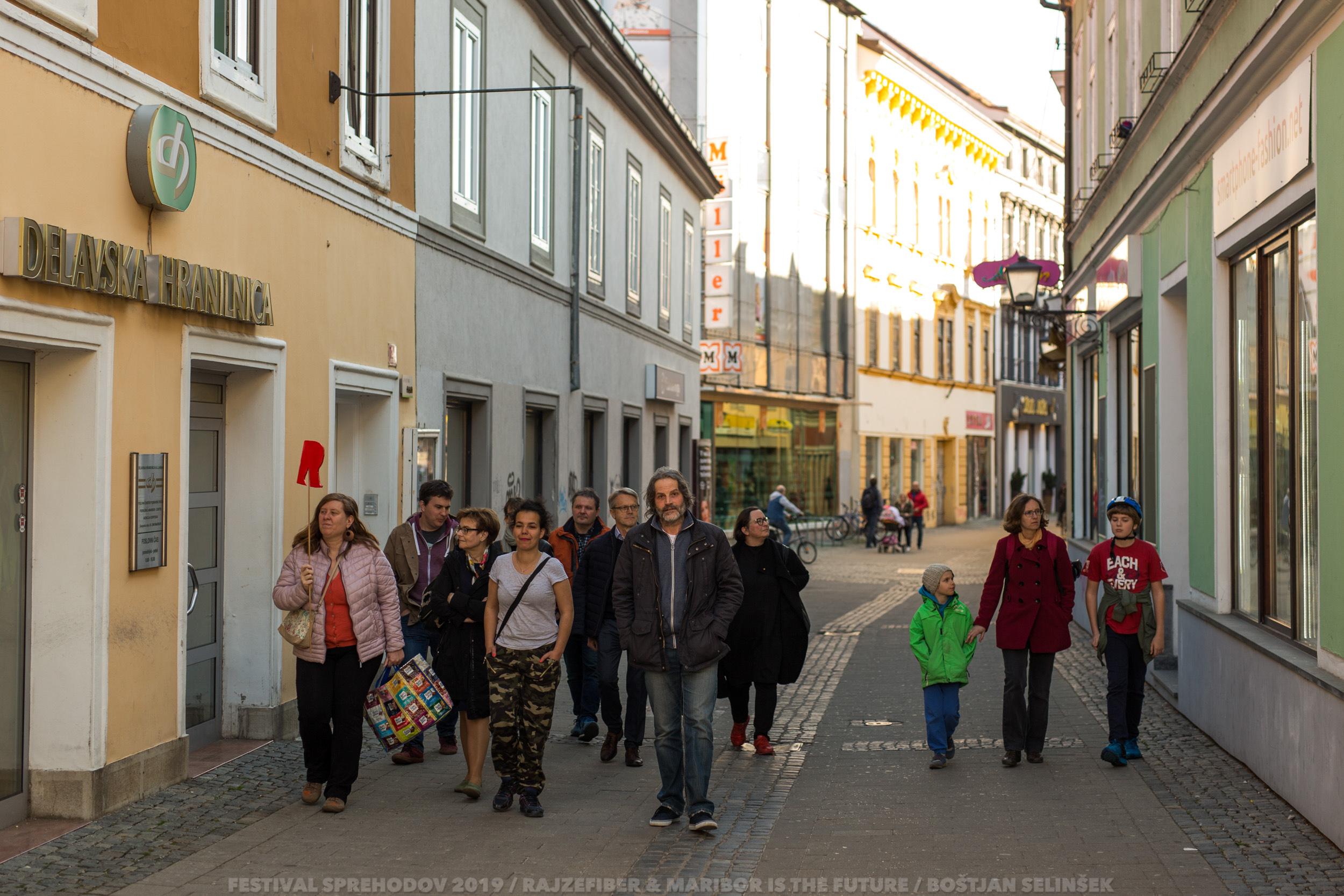 festival sprehodov 2019_5dan_Boštjan Selinšek (70).jpg