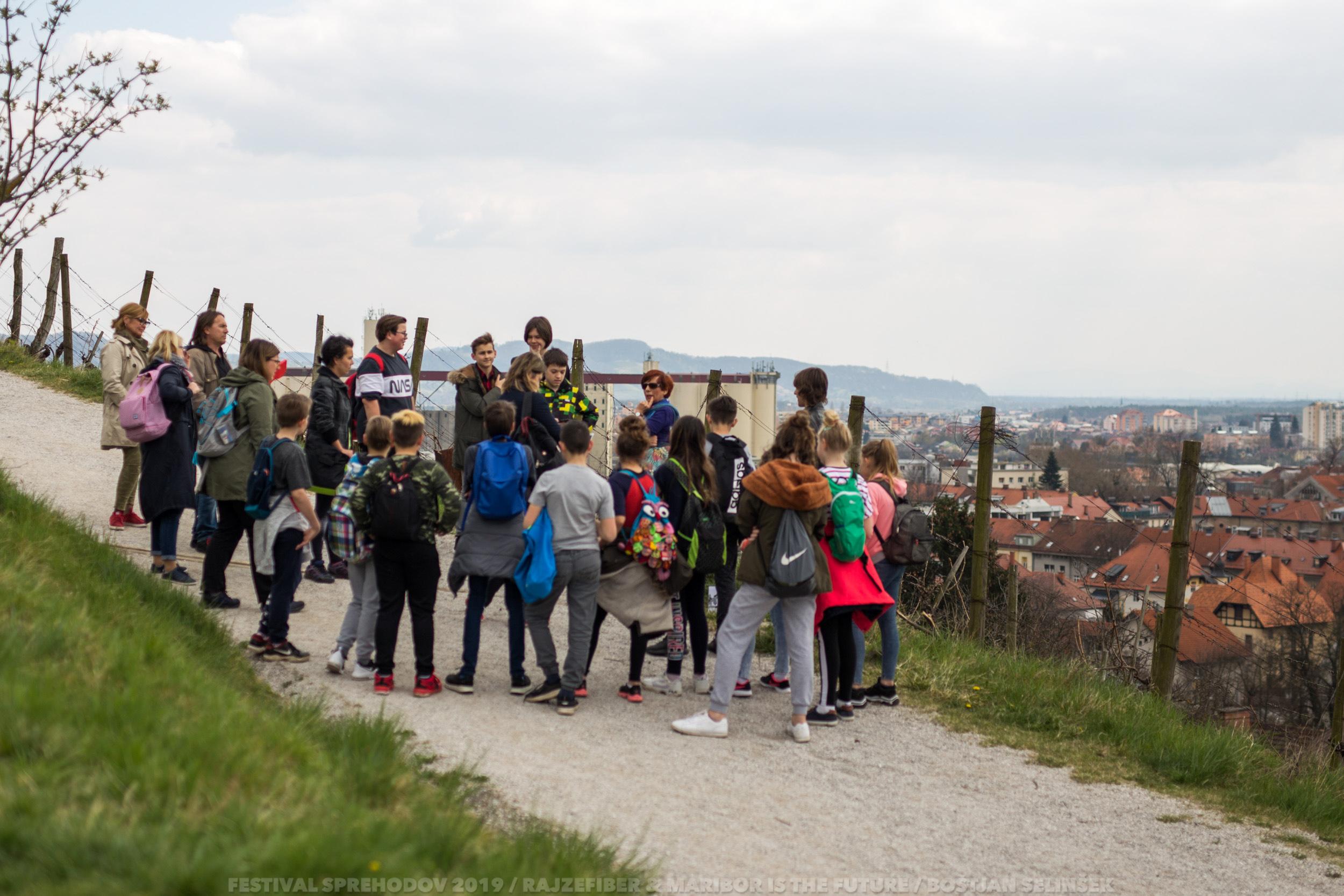 festival sprehodov-4dan_Boštjan Selinšek (33).jpg