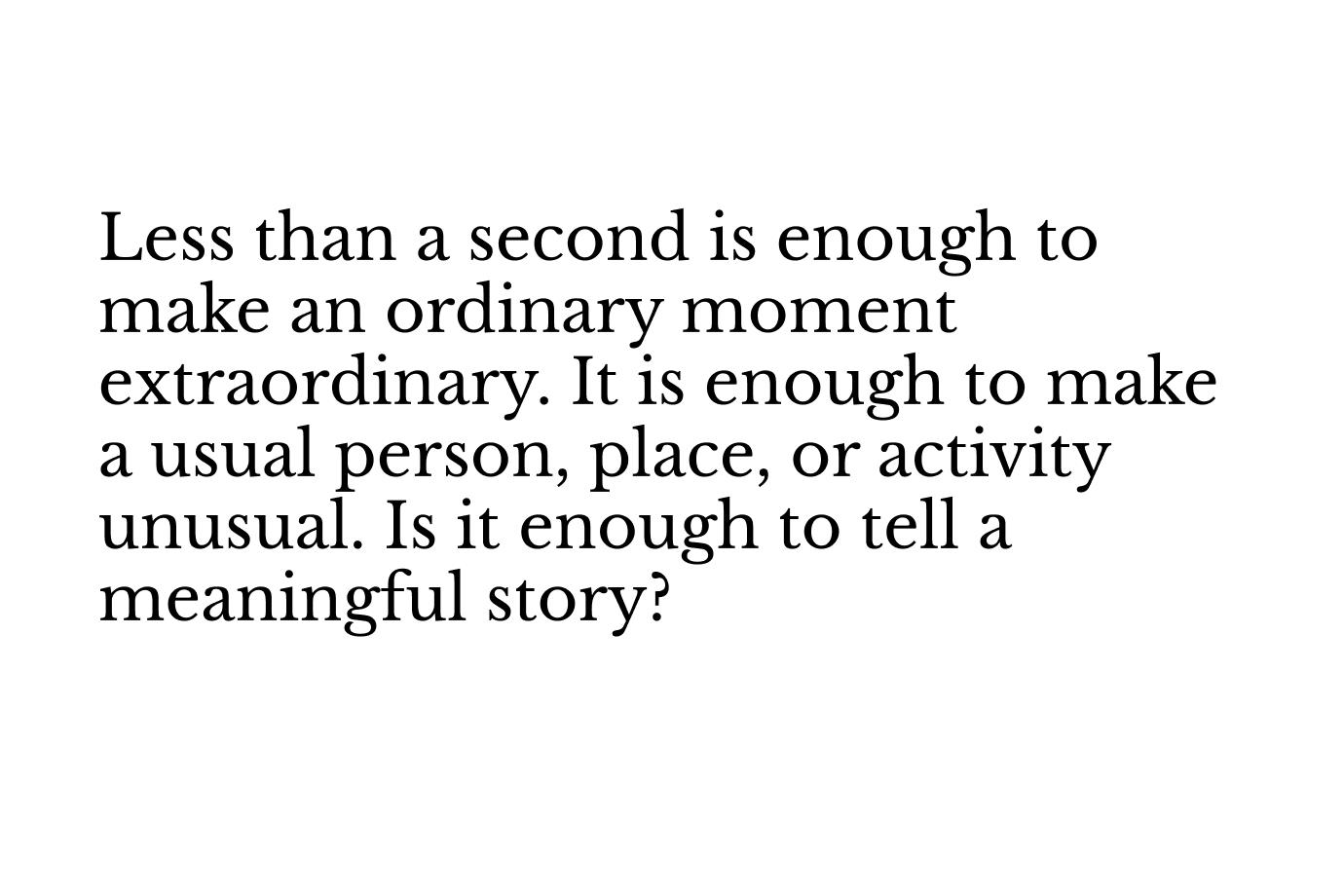 less-than-a-second.jpg