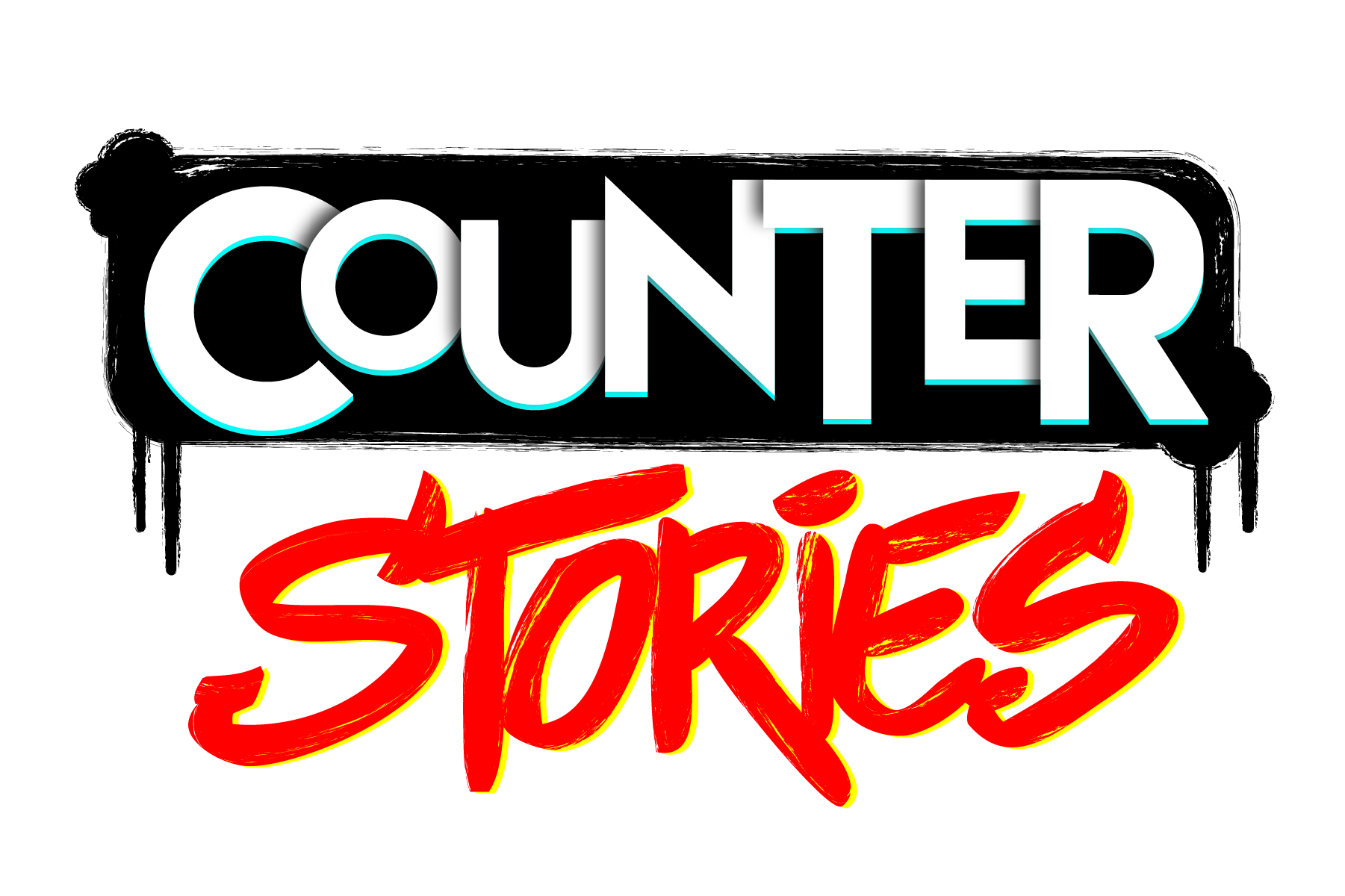 CounterStoriesS2-logo-01.jpg