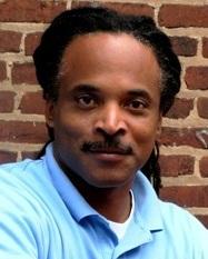 Neil Irvin,    Executive Director