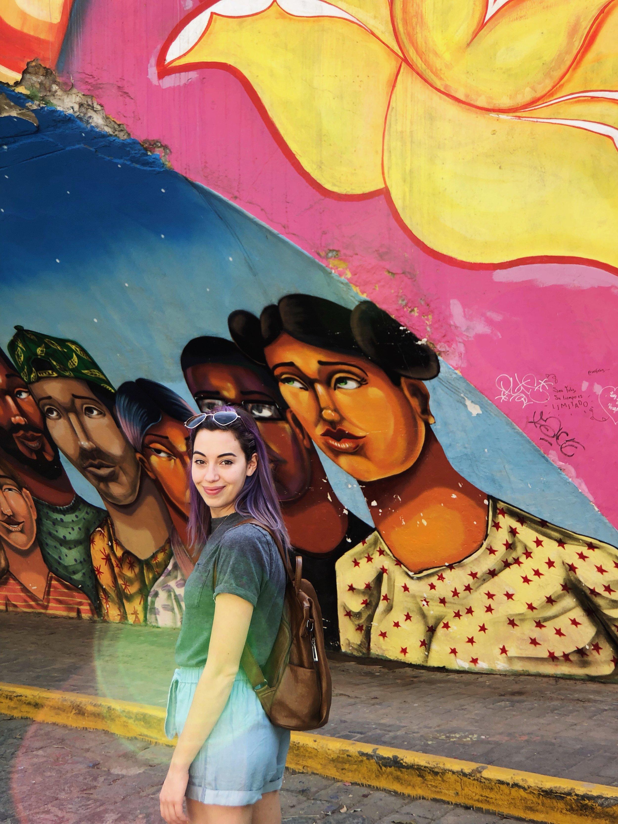 Barranco-lima-peru-travel-tips-graffiti-south-america-bridge-of-sighs