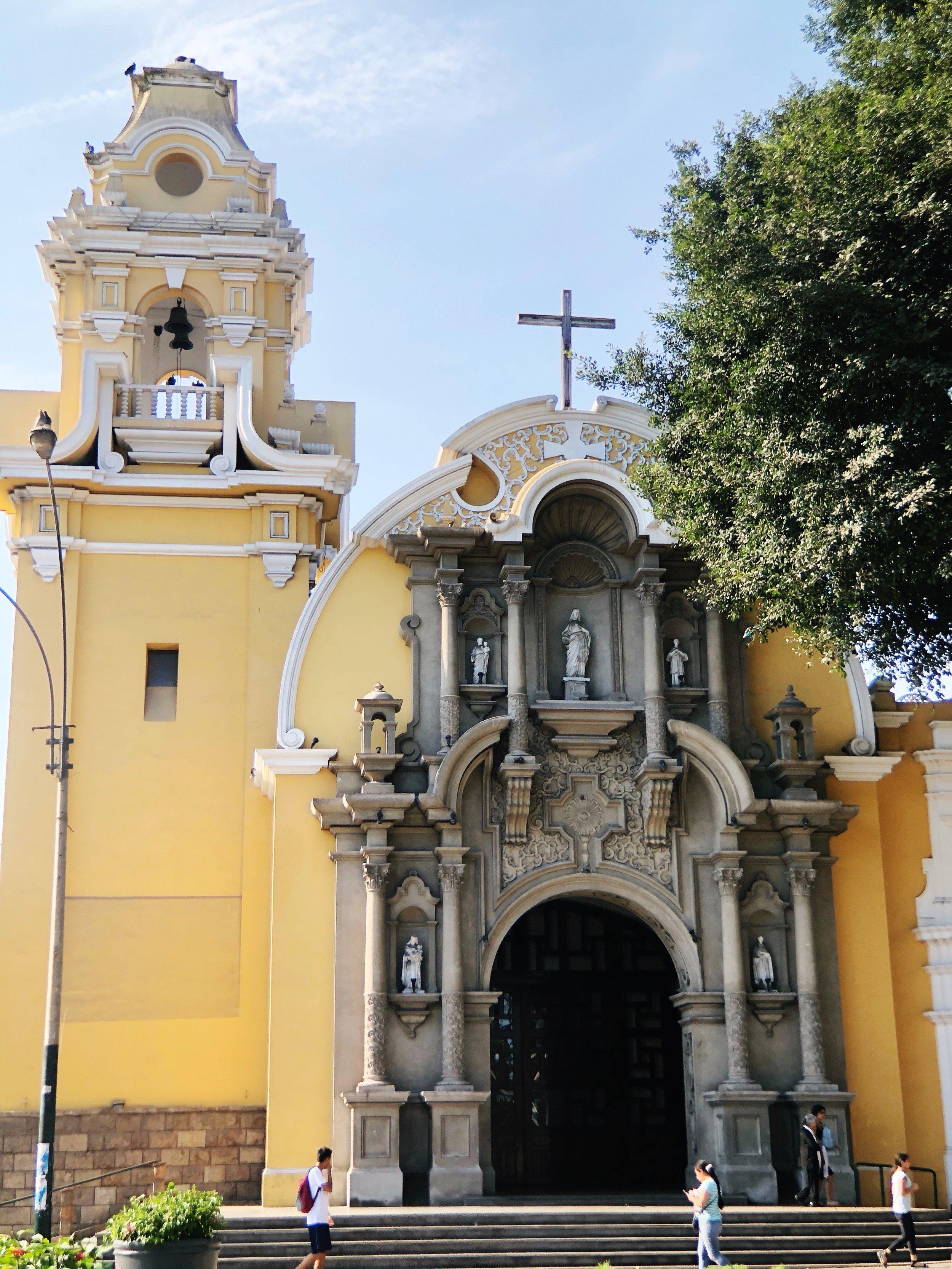 barranco-south america-lima-peru-travel tips