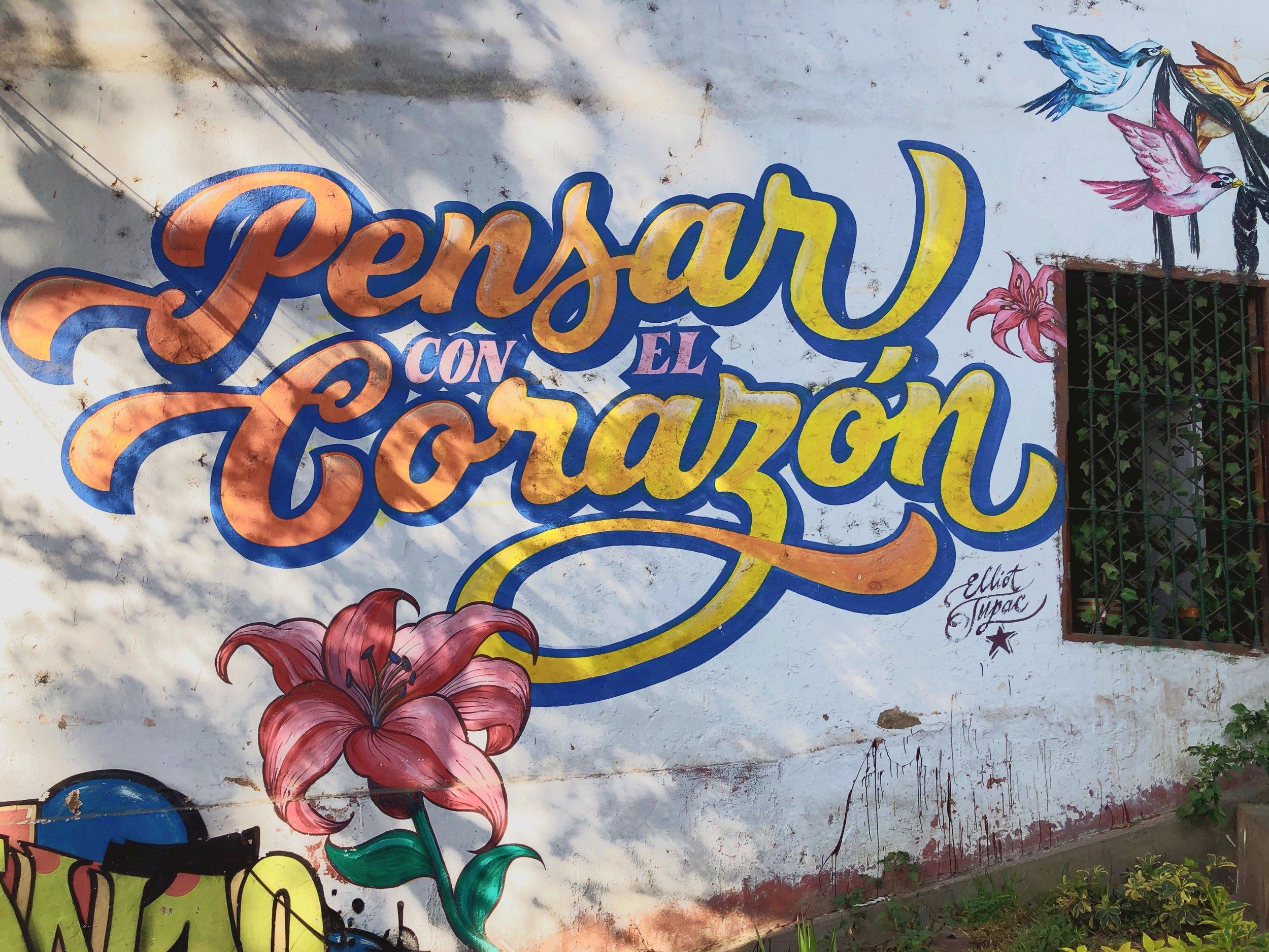 barranco-south america-lima-peru-bridge of sighs-travel tips-graffiti-2
