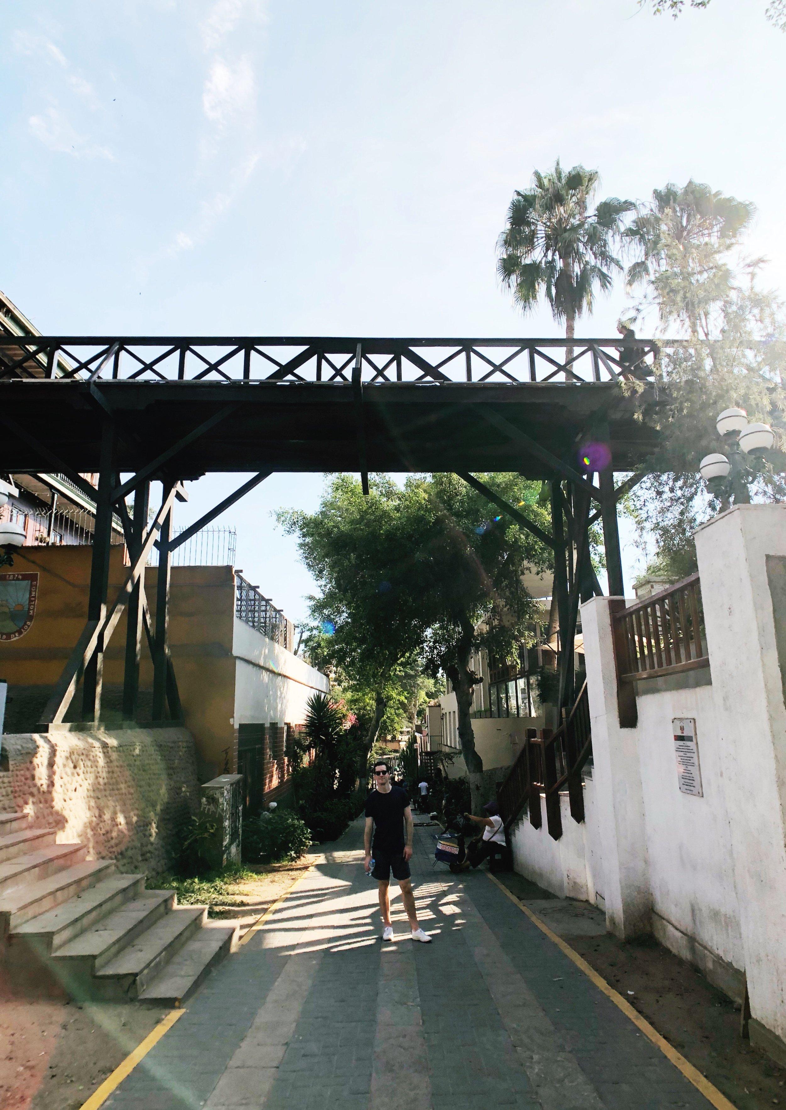 Bridge-of-sighs-barranco-lima-peru-travel-tips
