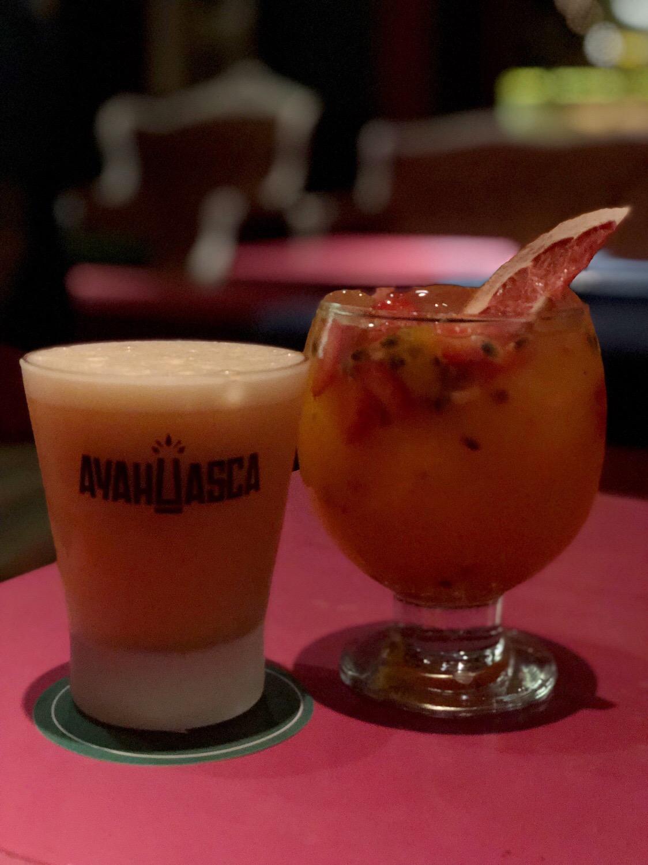 Ayahuasca-lima-peru-barranco-cocktails-bar-nightlife-3