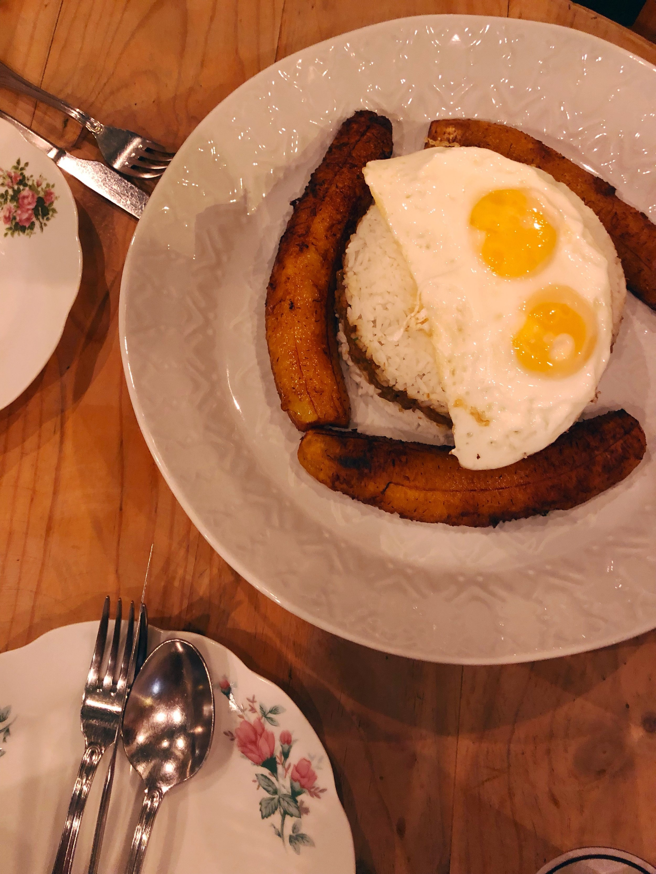 Isolina-peru-lima-barranco-food-restaurant-travel-tips-arroz
