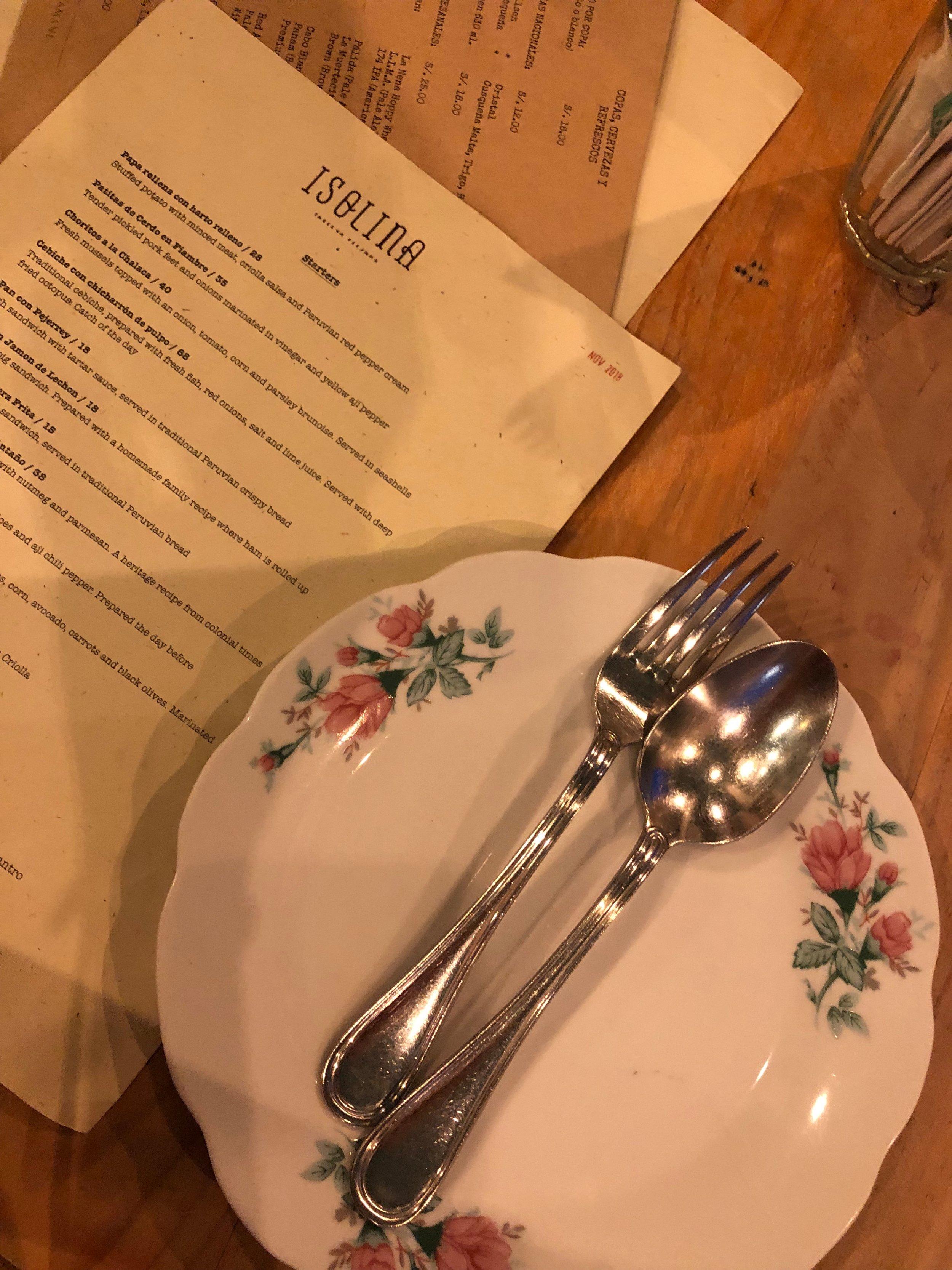 Isolina-peru-lima-barranco-food-restaurant-travel-tips