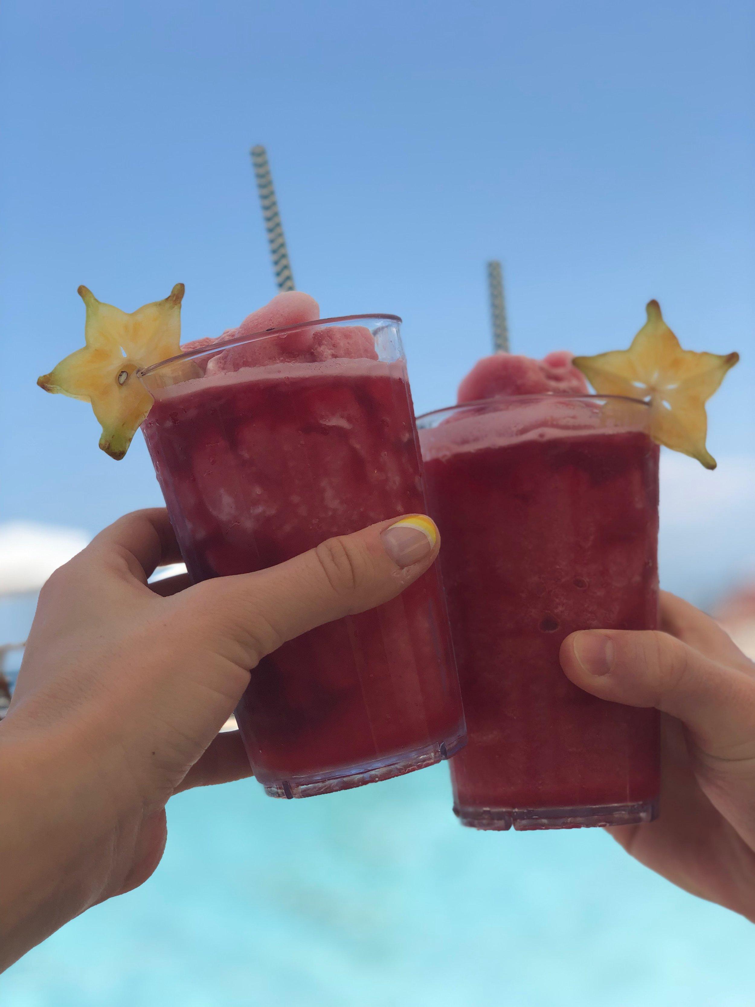 paracas-hotel-beach-peru-south-america-chicha-morada