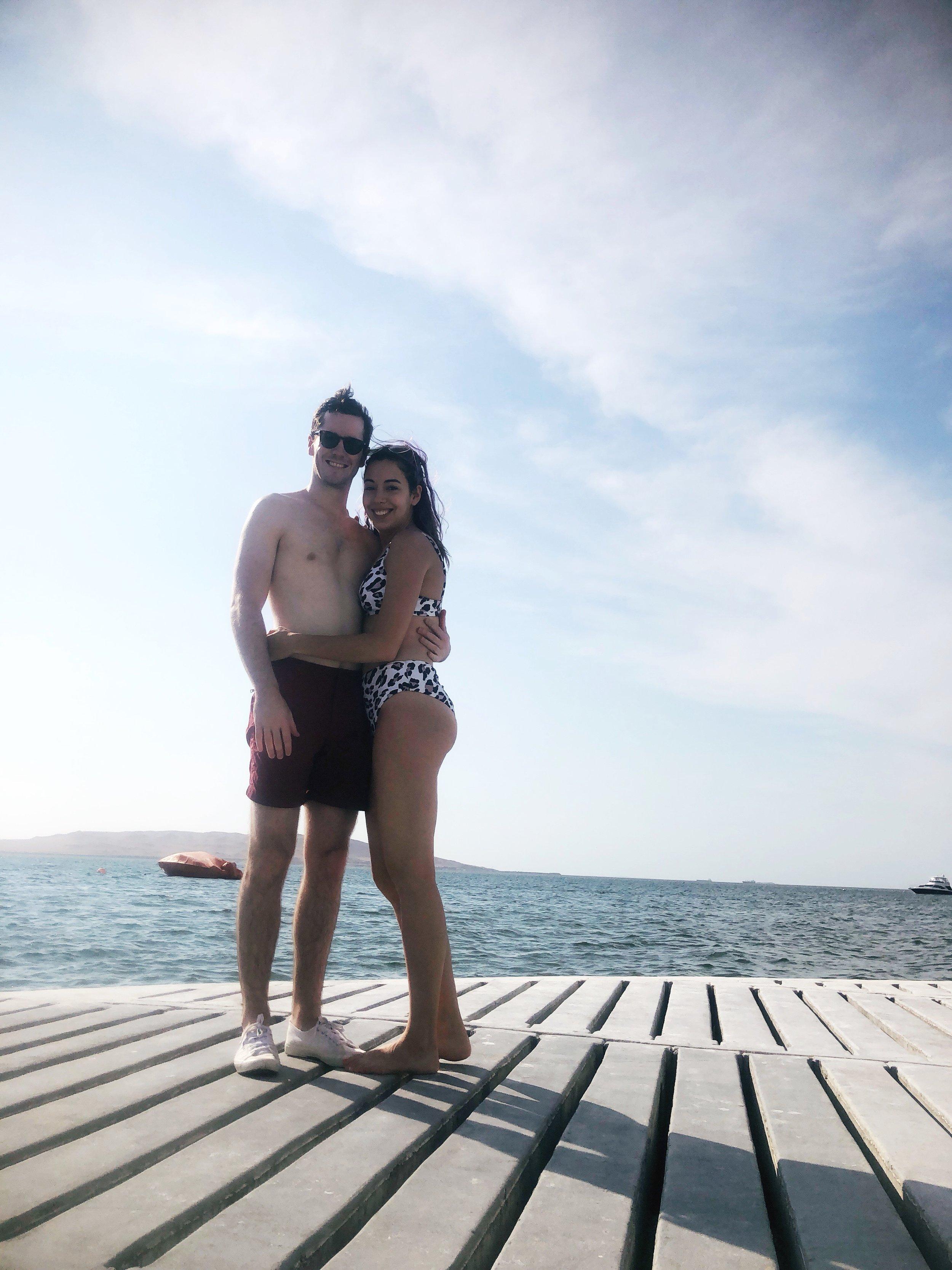 paracas-hotel-beach-peru-south-america