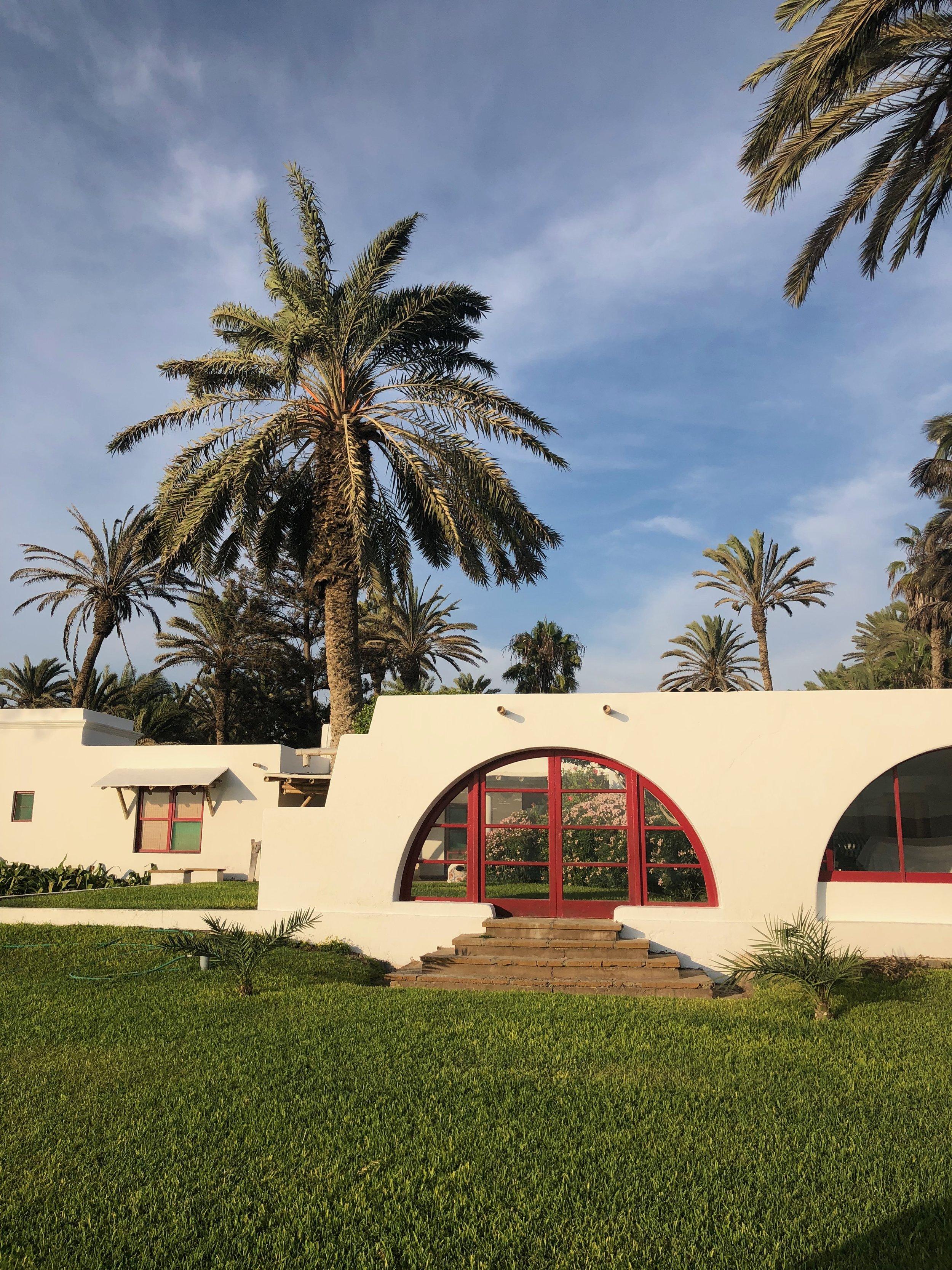 paracas-hotel-beach-peru-south-america-houses