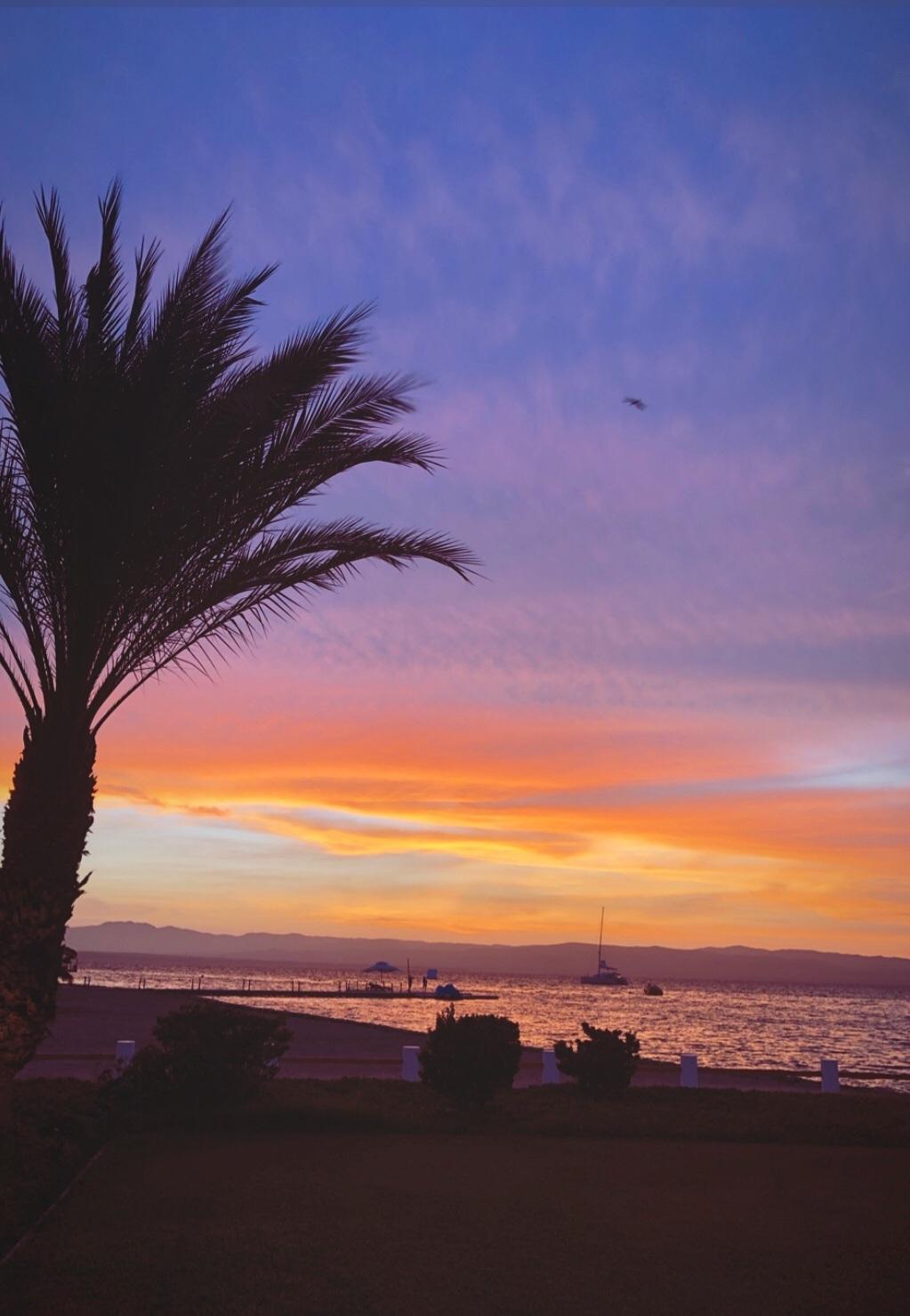 paracas-peru-sunset-beach-south-america-travel-tips