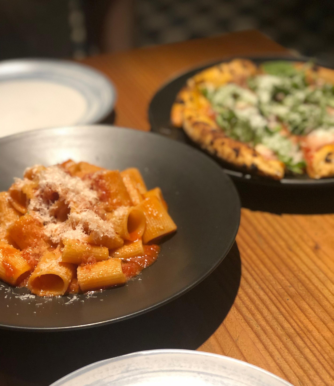 lima-peru-pizza-italian-travel-tips-south-america