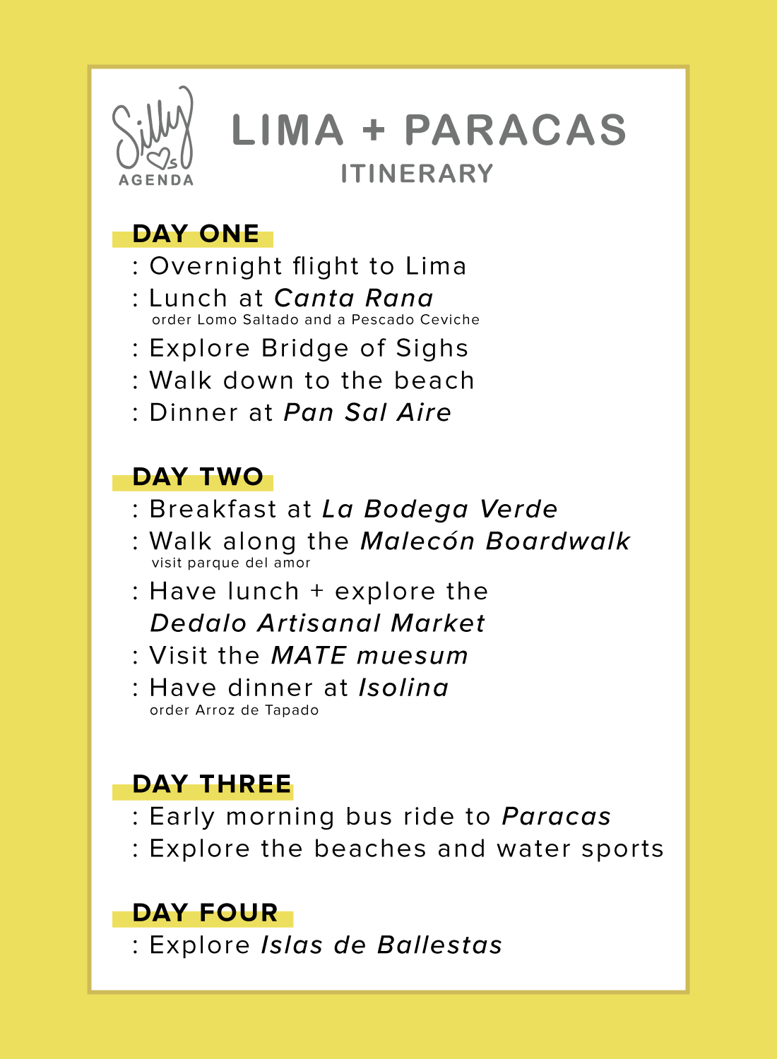 Lima-+-Paracas--itinerary.png