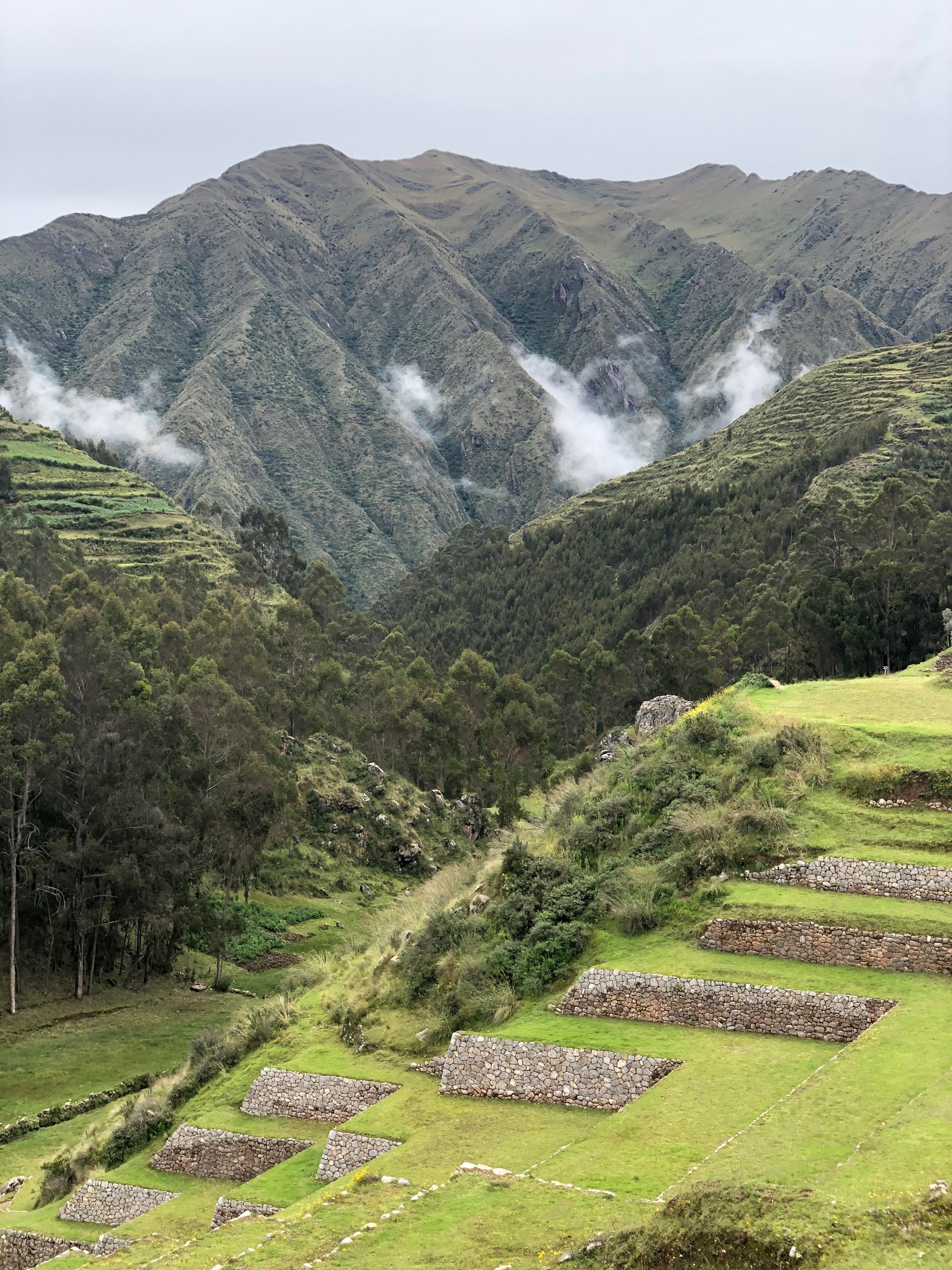 Sacred-Valley-chincero-ruins-peru-south america-travel-tips-tour-itinerary
