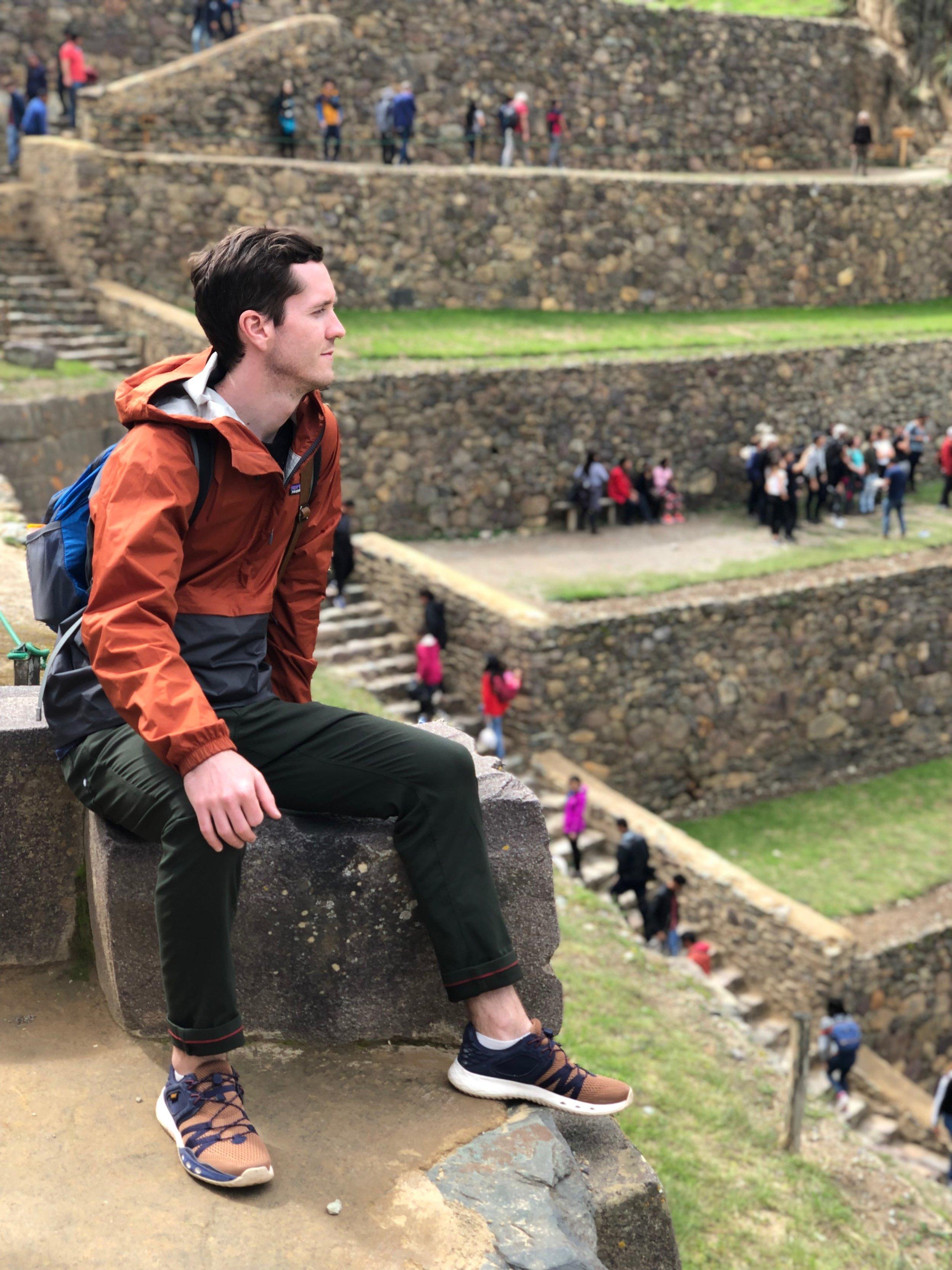 ollantaytambo-ruins-incas-peru-sacred valley-travel tips-itinerary-4