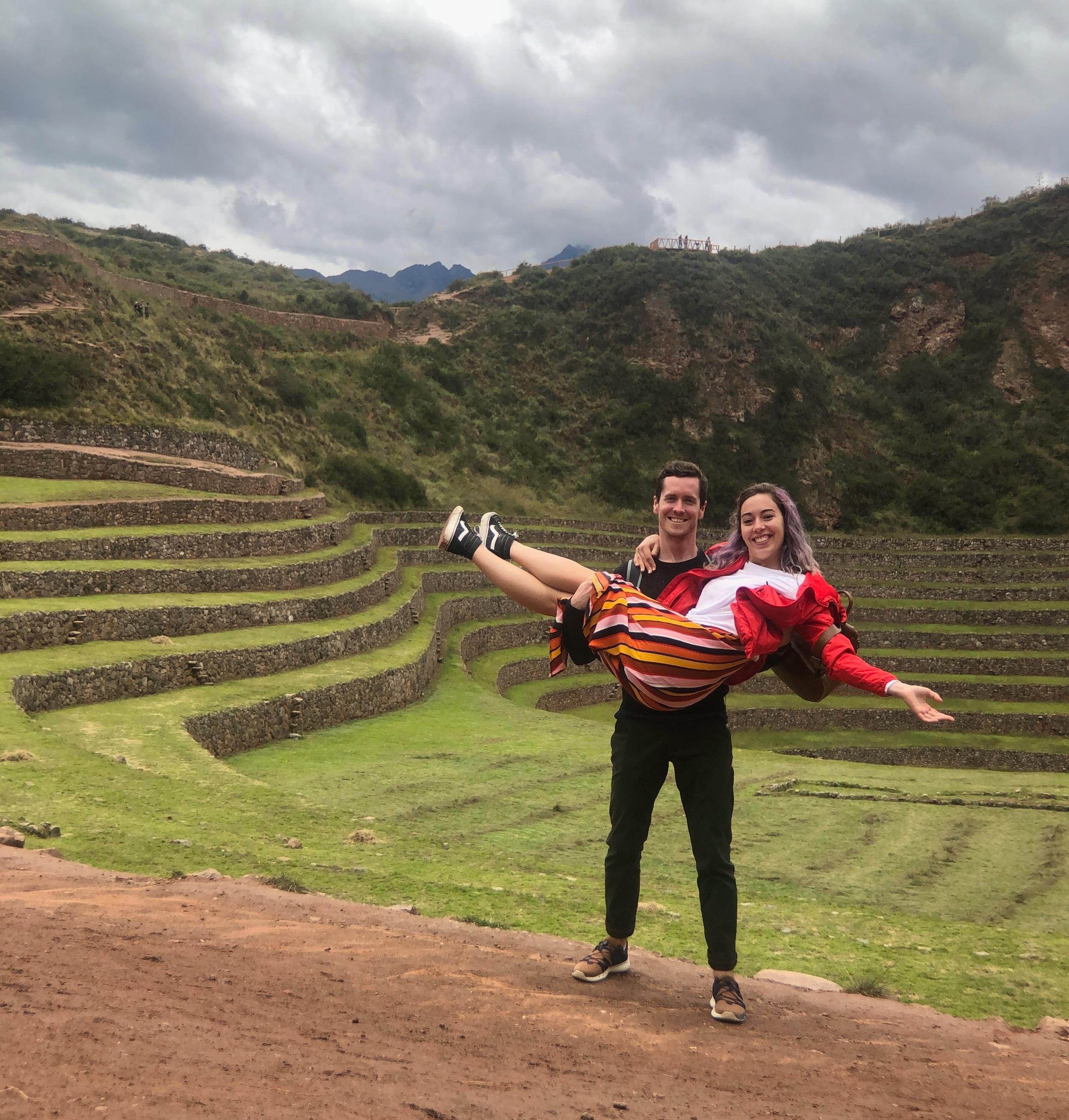 Moray-ruins-sacred+valley-inca-peru-south-america-itinerary-travel+tips-2