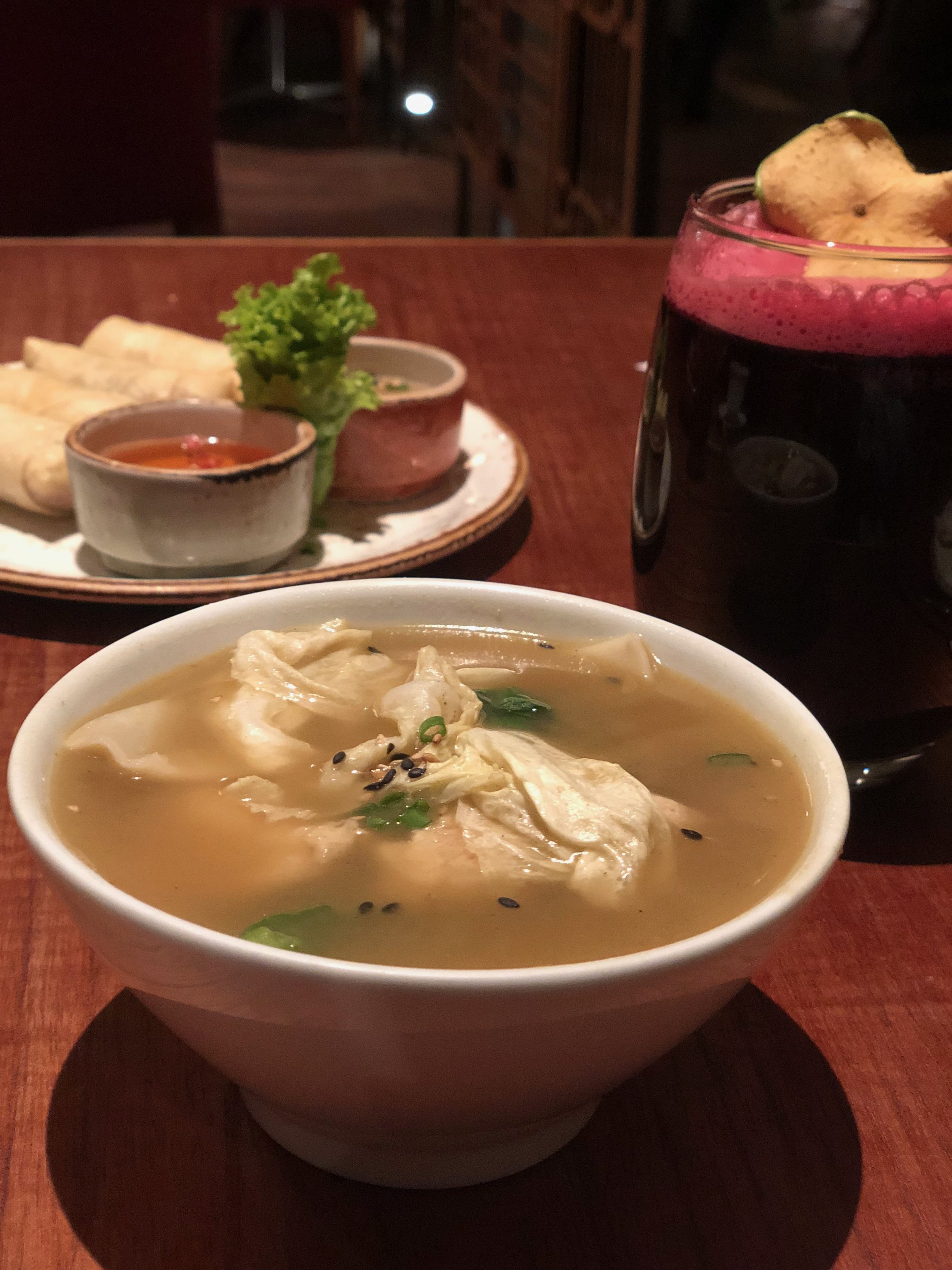 Kion-chifa-chinese-peru-restaurant-cusco-travel tips