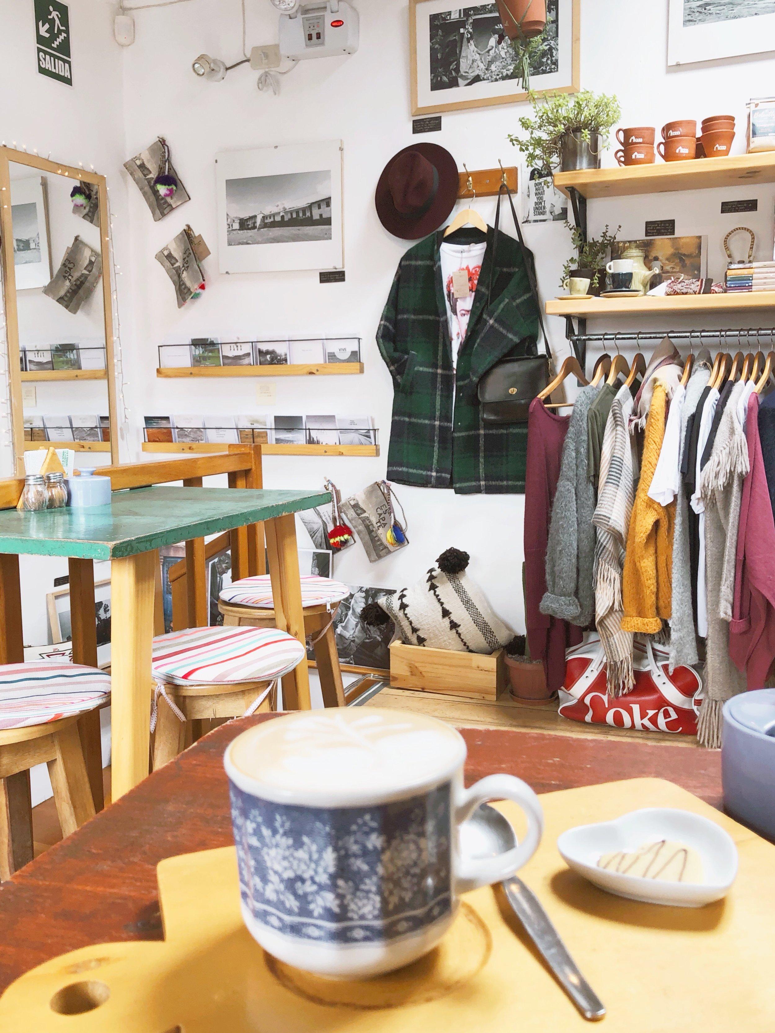Cafe-cusco-peru-travel-tips